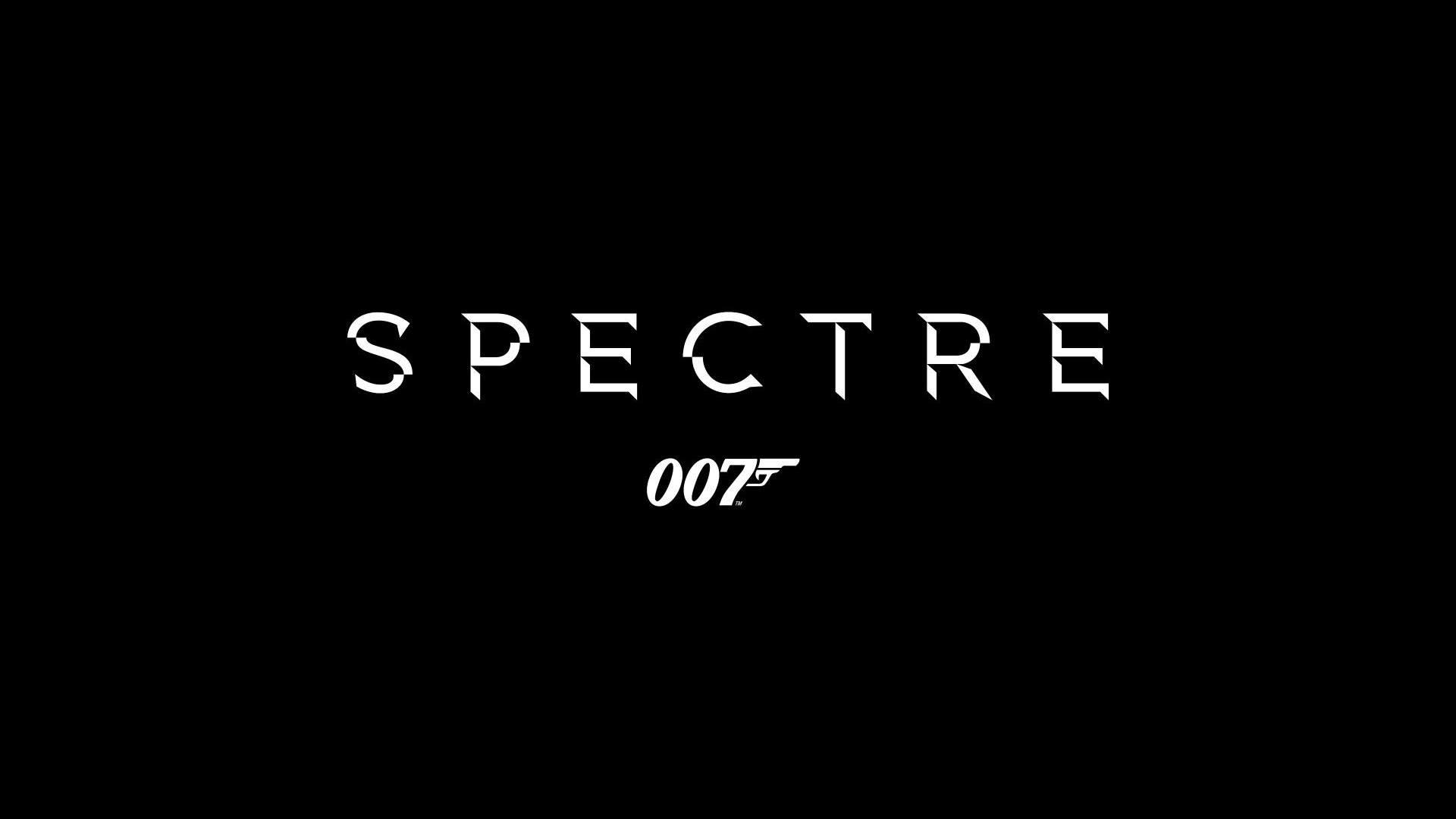 Res: 1920x1080, ... James Bond: Spectre Wallpaper