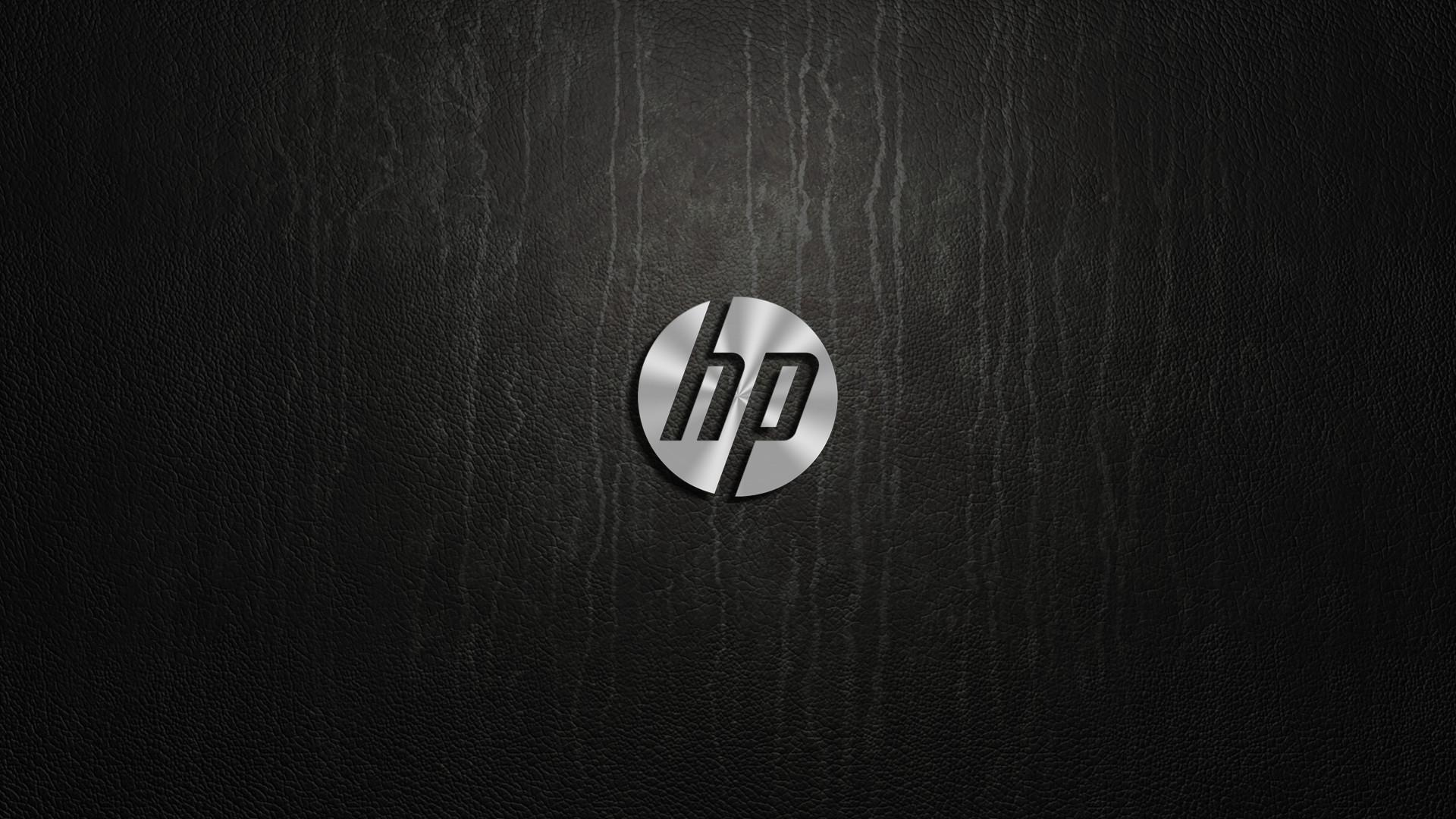 Res: 1920x1080, HP Spectre Wallpaper - HP Support Forum - 5831579