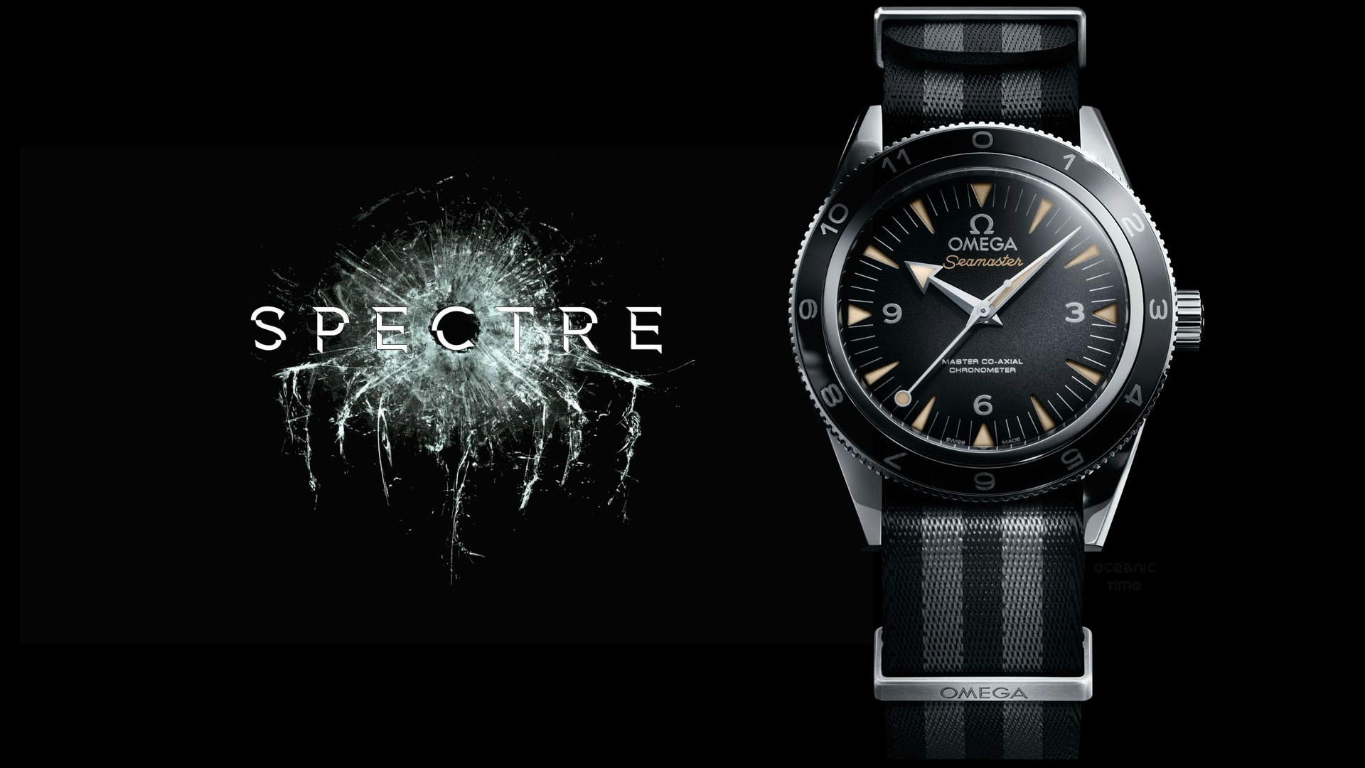 Res: 1920x1080, ... Here s What People Are Saying About James Bond Spectre Wallpaper