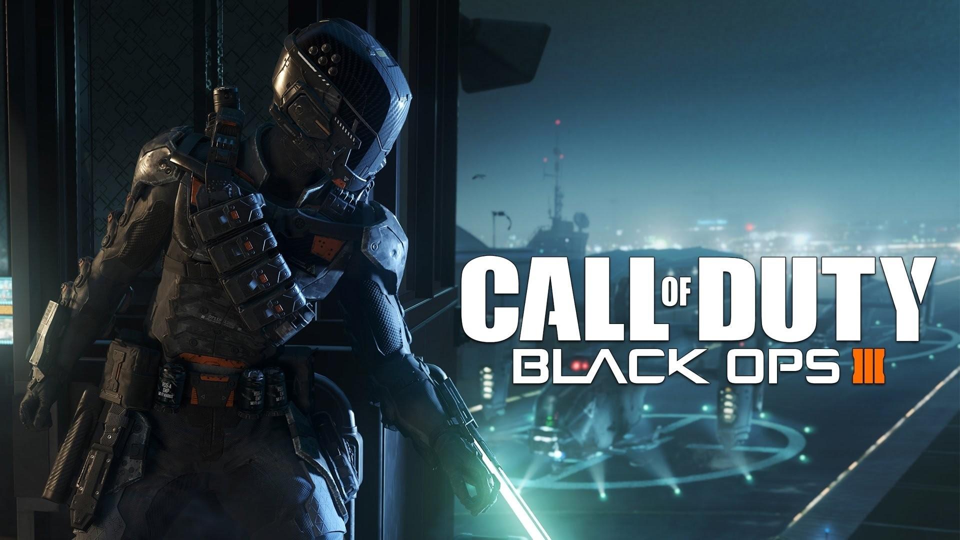 Res: 1920x1080, Call Of Duty: Black Ops 3 Wallpapers Desktop Background ~ Desktop Wallpaper  Box