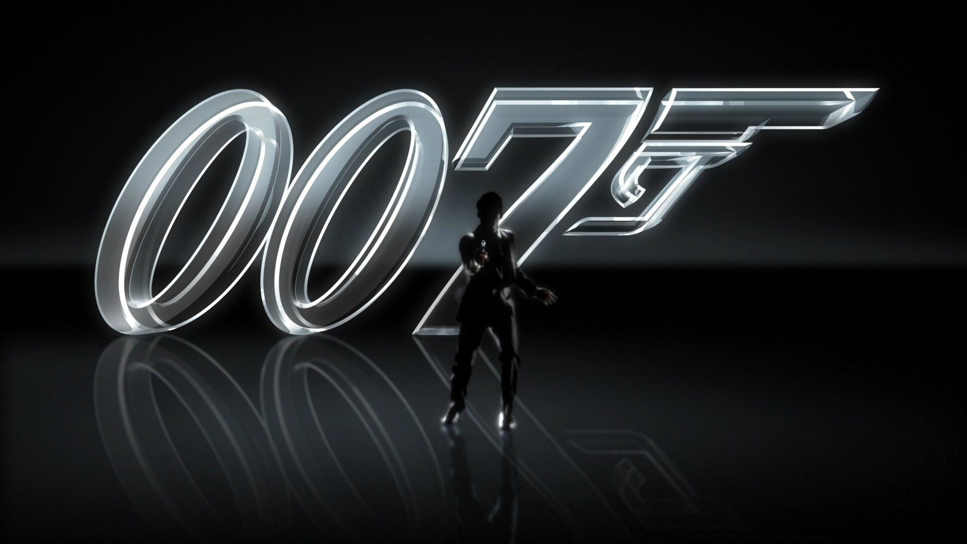 Res: 1920x1080, James Bond Spectre wallpapers - HD Wallpapers