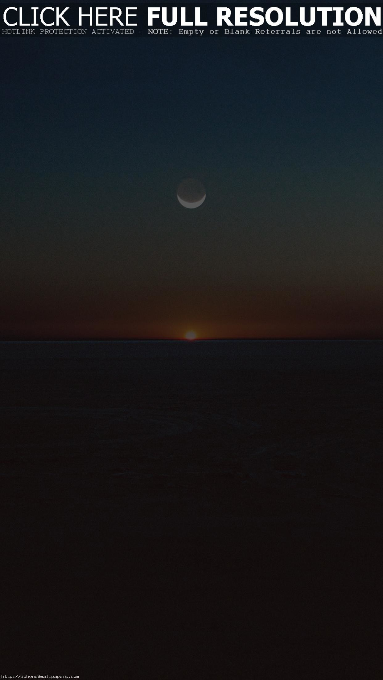 Res: 1242x2208, Tycho Spectre Art Music Sunset Dessert Art Android wallpaper - Android HD  wallpapers