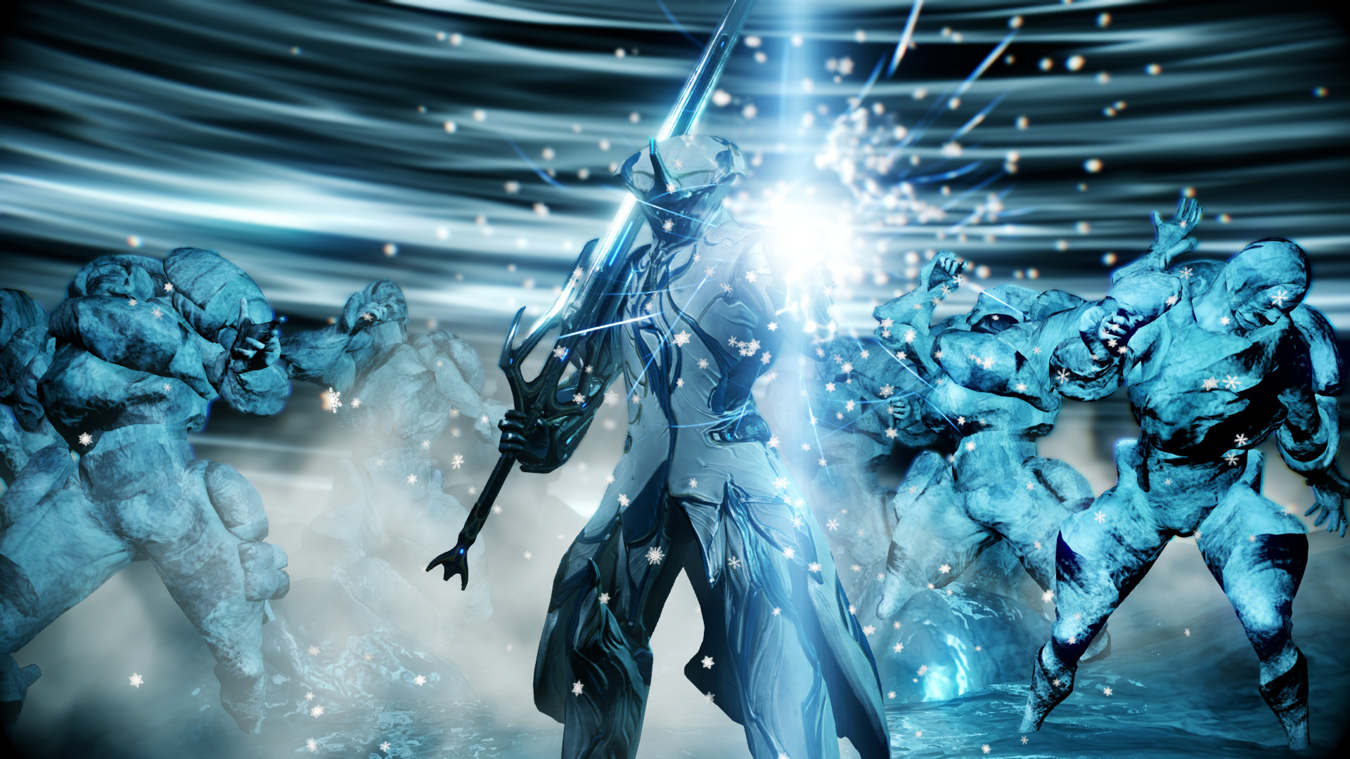 Res: 1920x1080, Warframe0054.png
