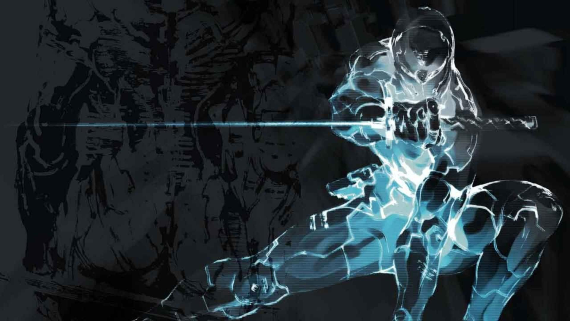 Res: 1920x1080, Warframe HD Wallpapers