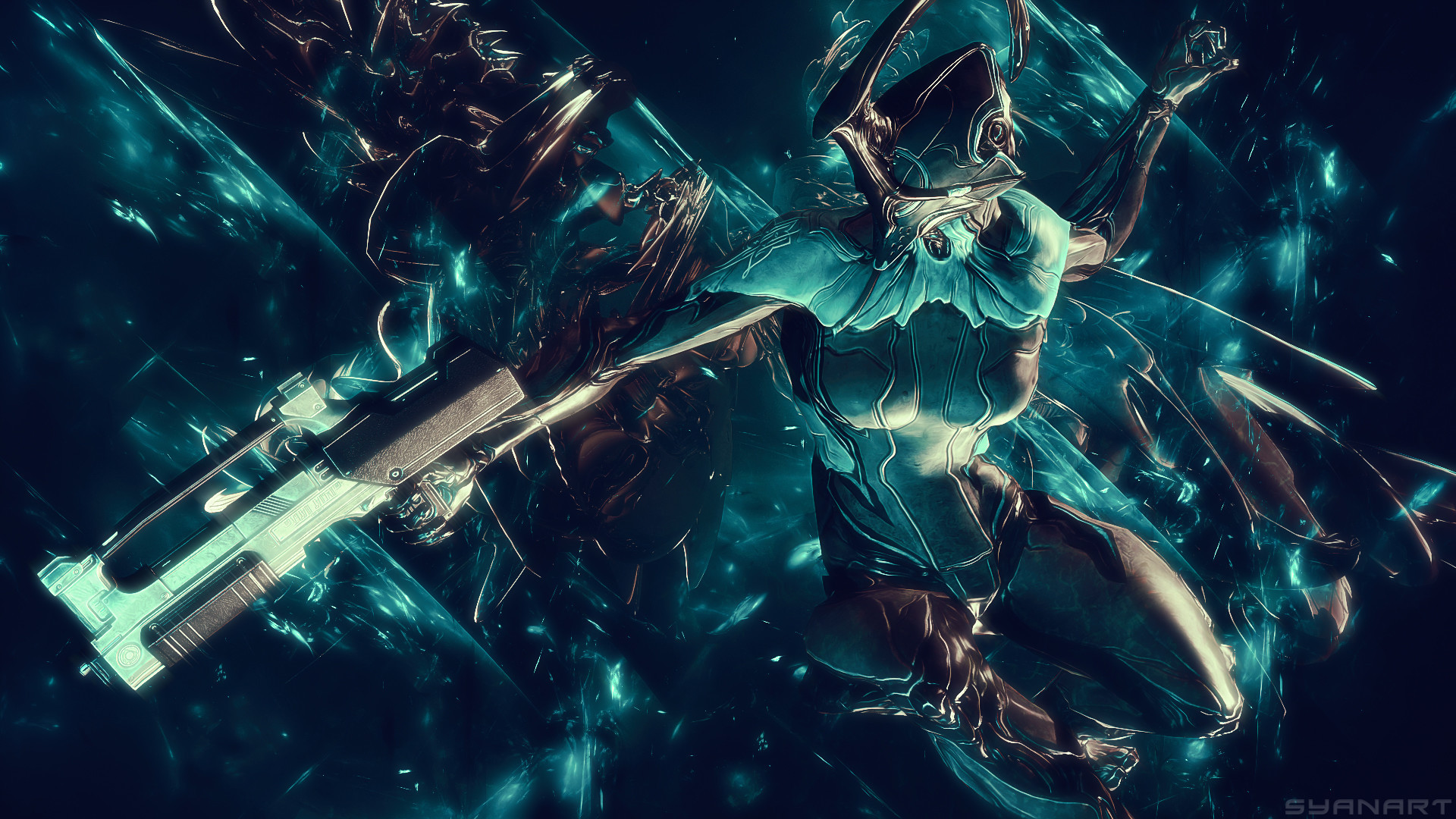 Res: 1920x1080, warframe-wallpapers--for-ipad-WTG20068191
