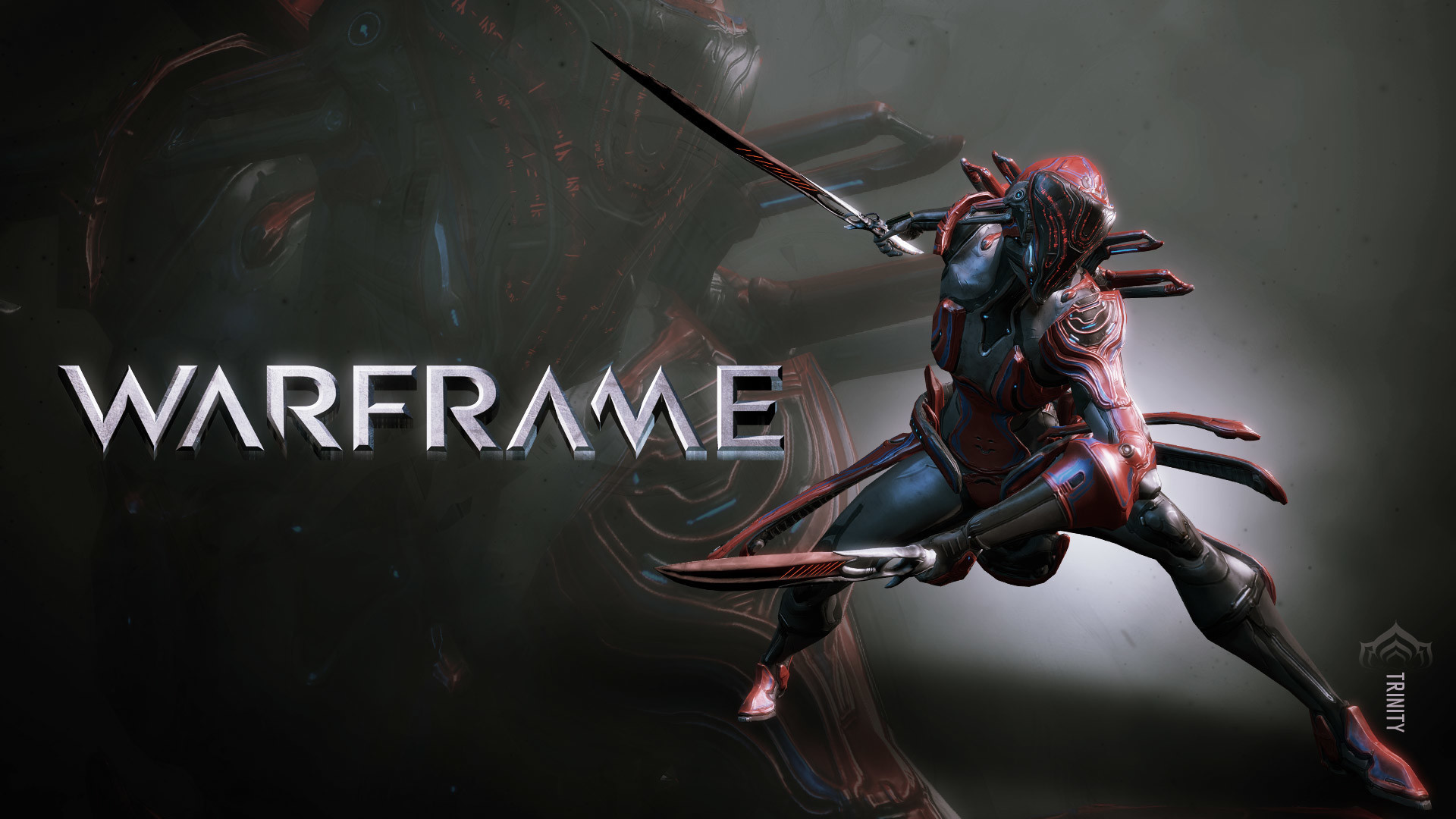 Res: 1920x1080, Warframe Volt Latest Collection