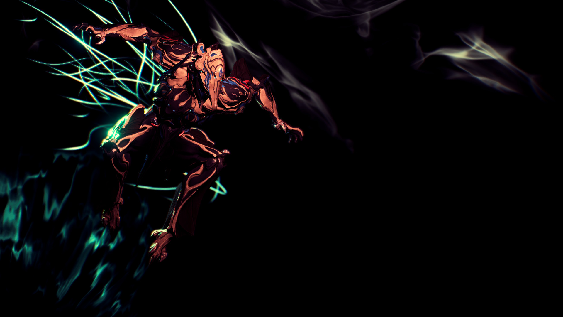 Res: 1920x1080, Awesome Warframe Backgrounds › Warframe Wallpapers