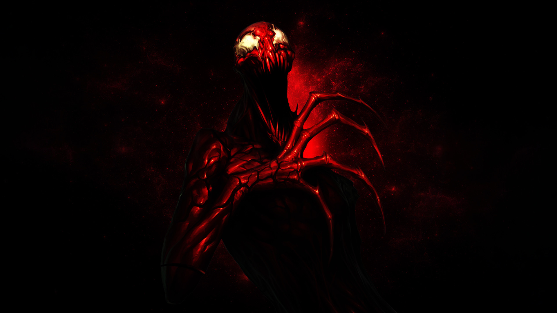 Res: 1920x1080, Carnage wallpapers widescreen