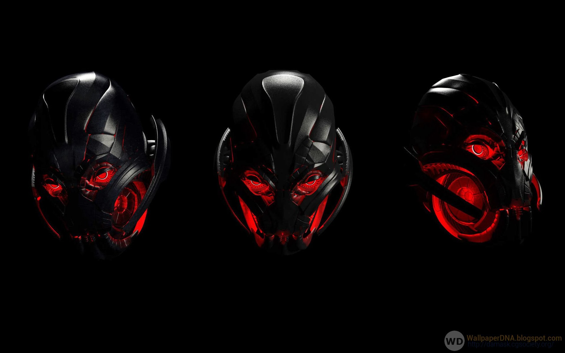 Res: 1920x1200, undefined Ultron Wallpaper (29 Wallpapers)   Adorable Wallpapers · Ultron  Marvel