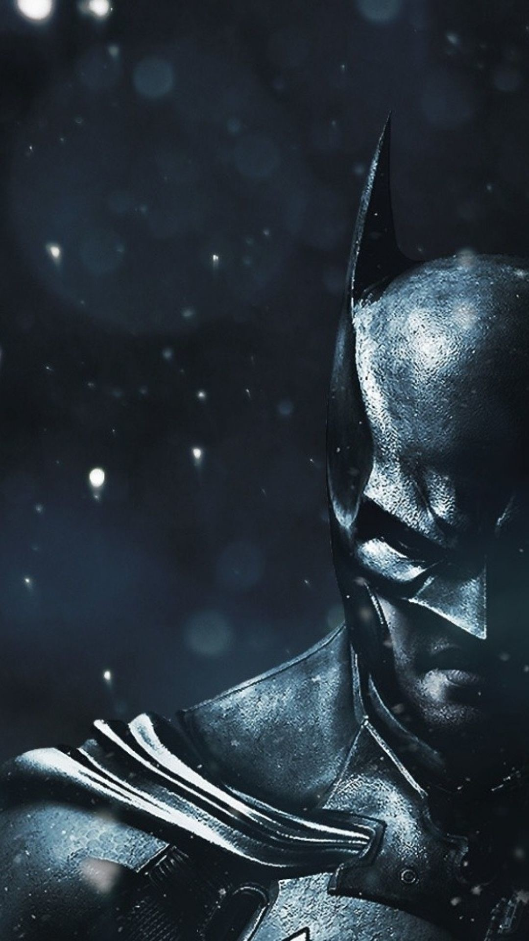Res: 1080x1920, Batman  hd wallpaper - android wallpapers free download