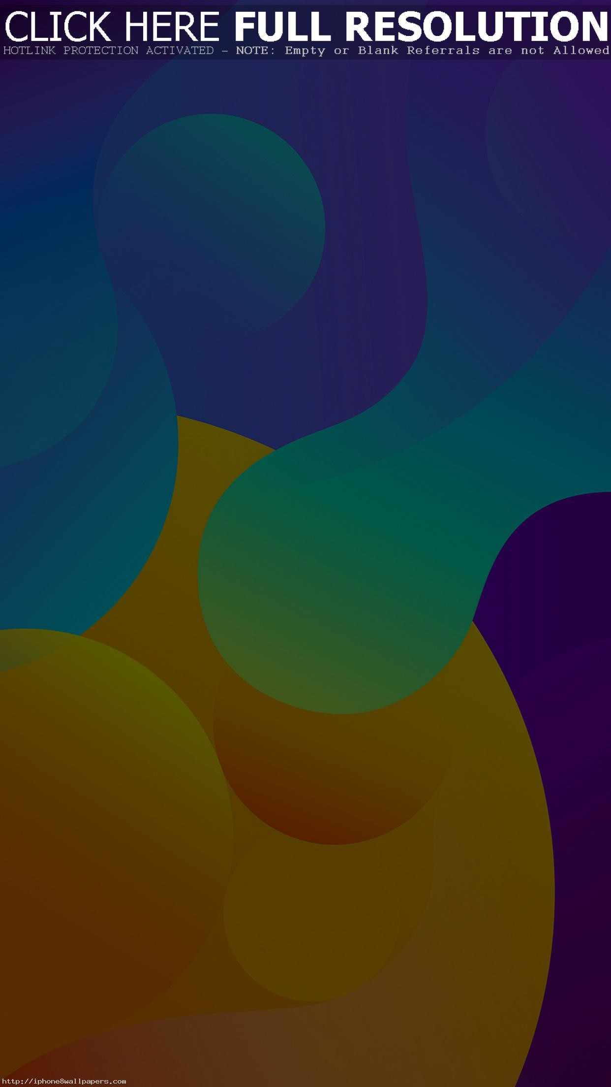Res: 1242x2208, Abstract Art Color Basic Background Pattern Android wallpaper - Android HD  wallpapers