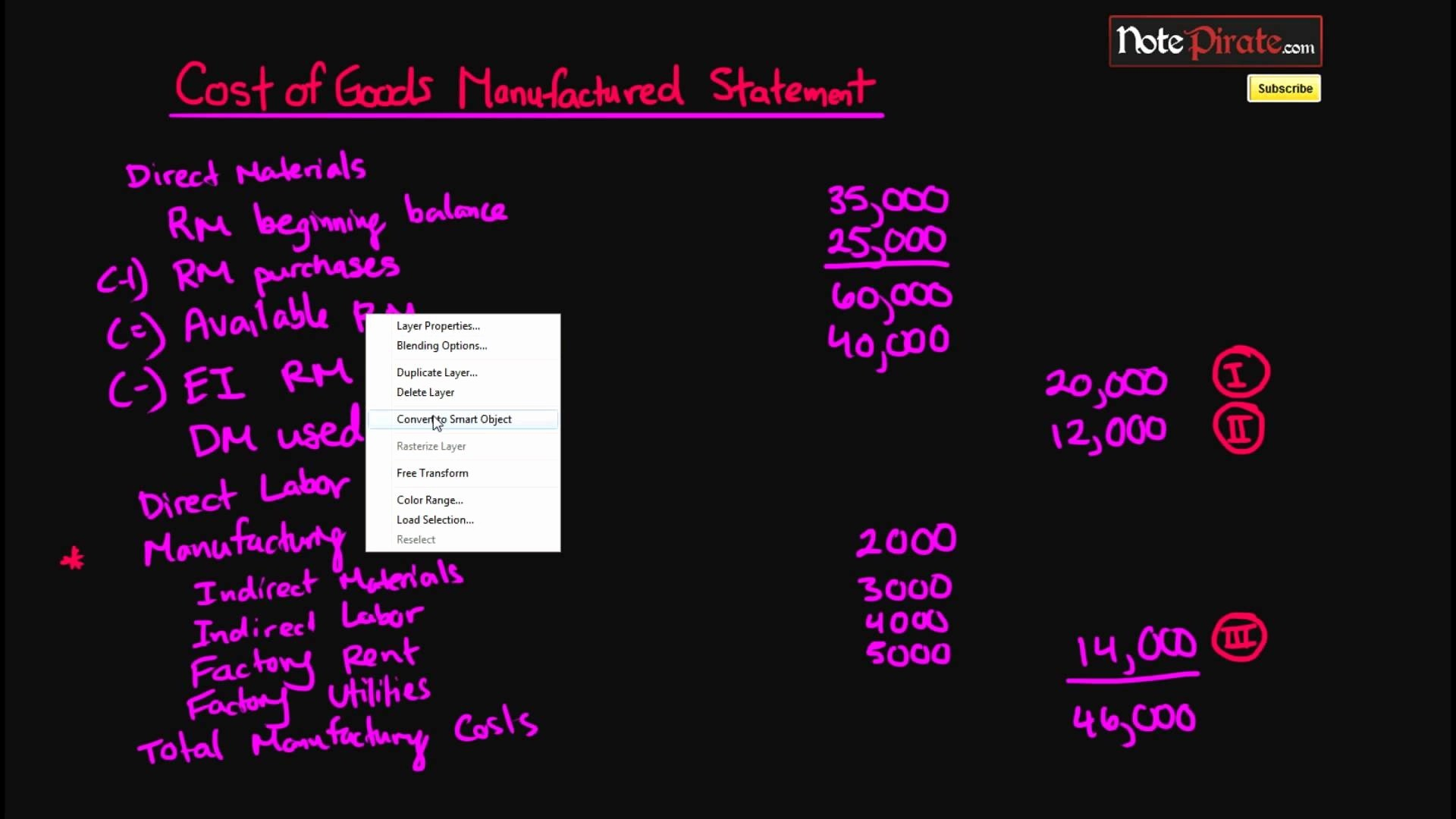 Res: 1920x1080, ... Oee Calculation Spreadsheet Sample Wineathomeit Basic Business  Accounting Spreadsheet Sample High Resolution Wallpaper Pictures ...