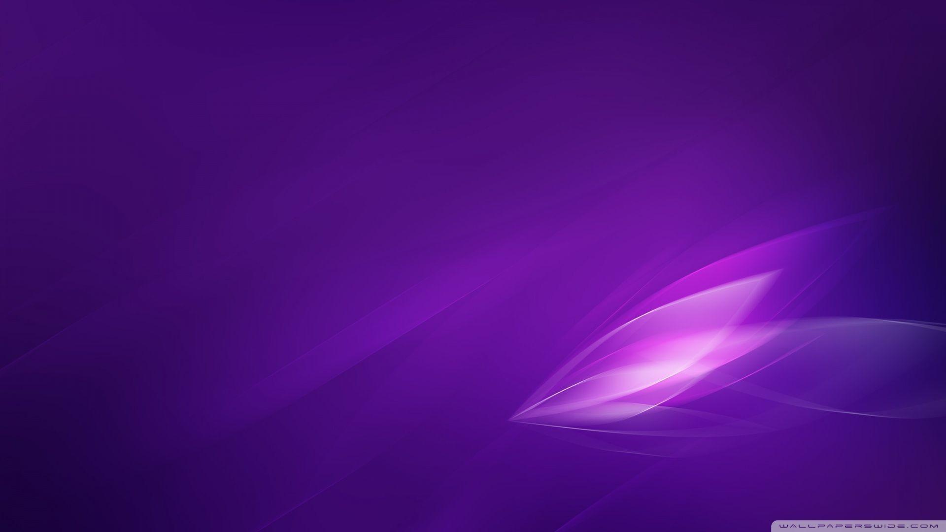 Res: 1920x1080, Purple Dragon Wallpaper | Wallpaper | Basic Background