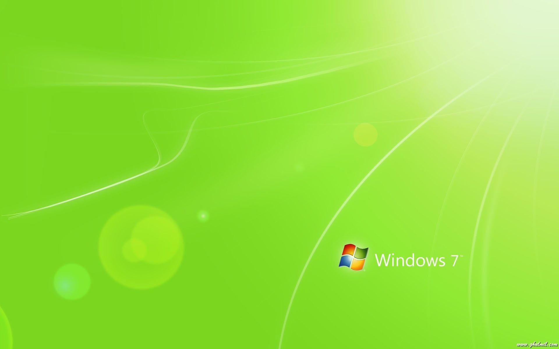 Res: 1920x1200, Windows-7-HD-Desktop-Wallpapers-Gallery-(86-Plus)-PIC-WPW4011814