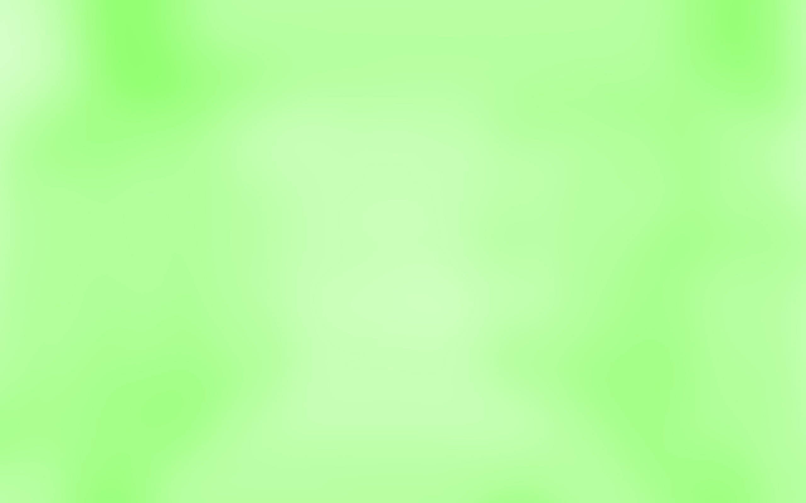 Res: 2560x1600,  Light Green Hd Background | Wallpaper | Basic Background