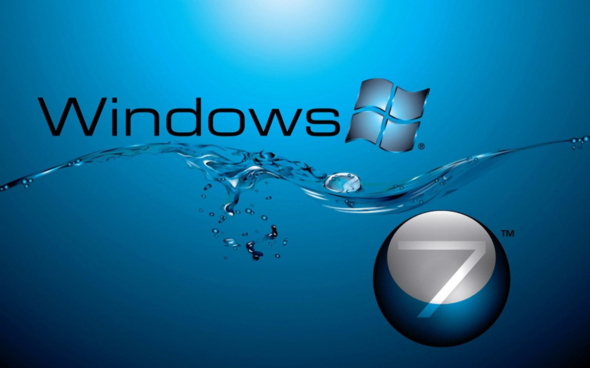 Res: 1920x1200, Animated Wallpapers for Windows 7 Home Basic