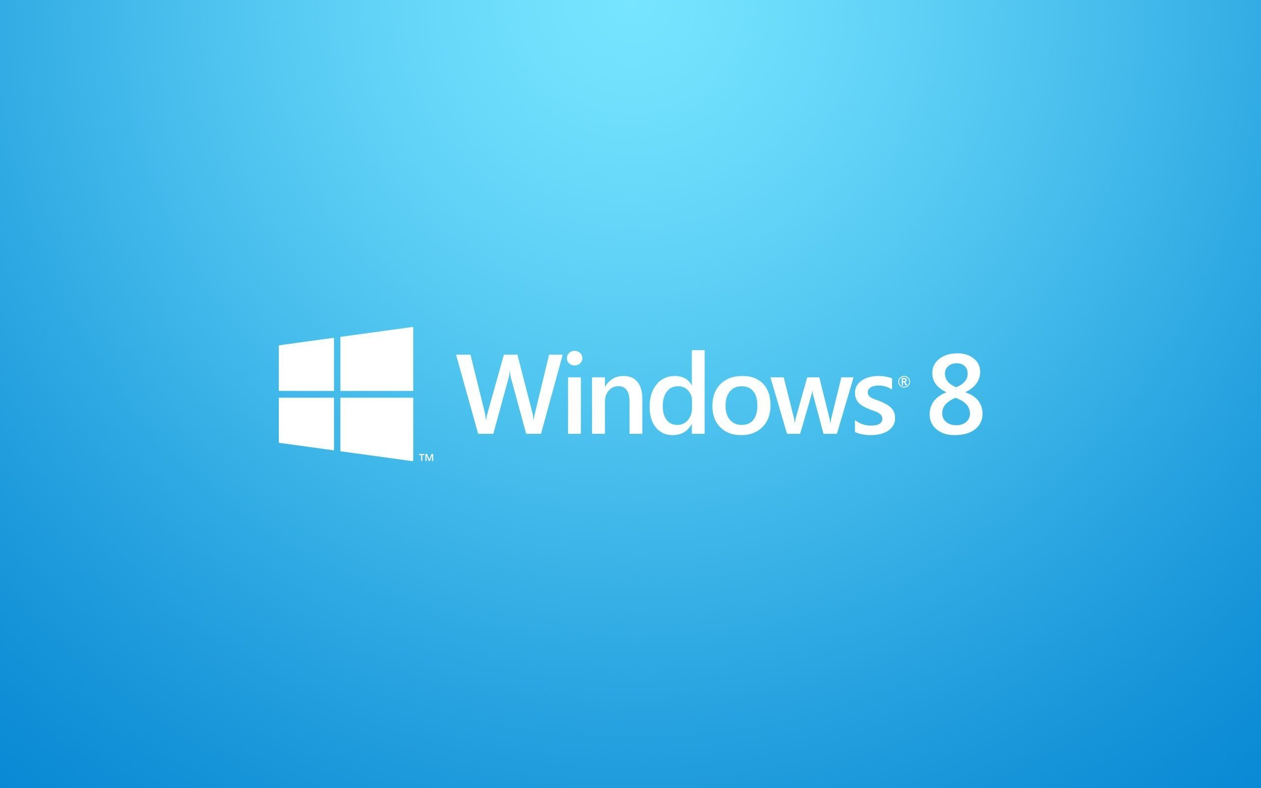 Res: 2560x1600, 266792278-Windows8-wallpaper Basic-Windows-8-Wallpapers-2013-Awesome- ...