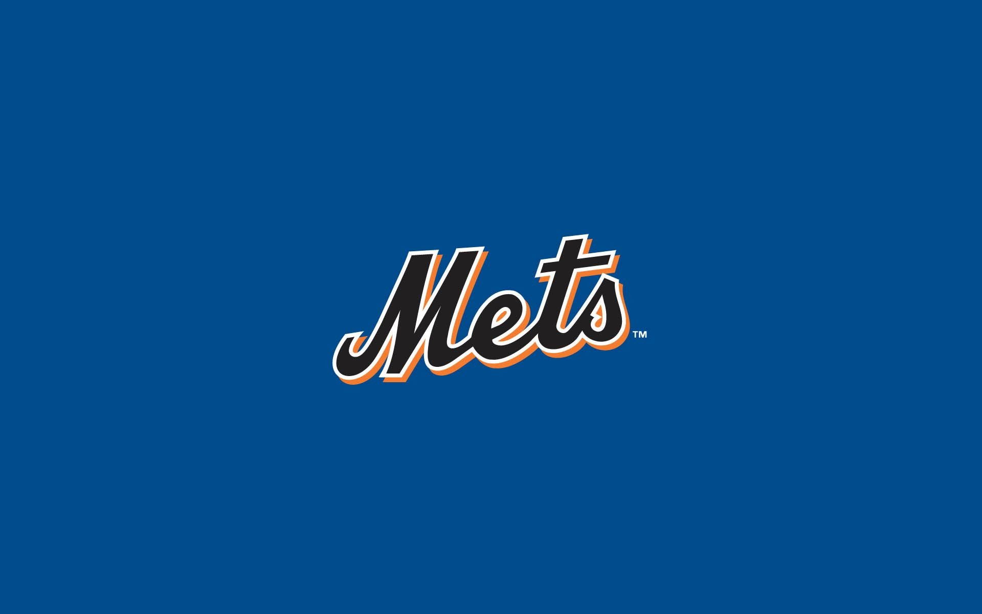 Res: 1920x1200, HD New York Mets Wallpapers | Full HD Pictures