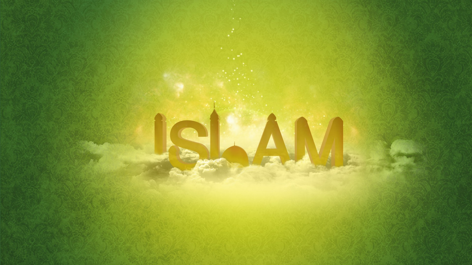 Res: 1920x1080, ... Elegant Super High Quality Images of Islam,  px ...