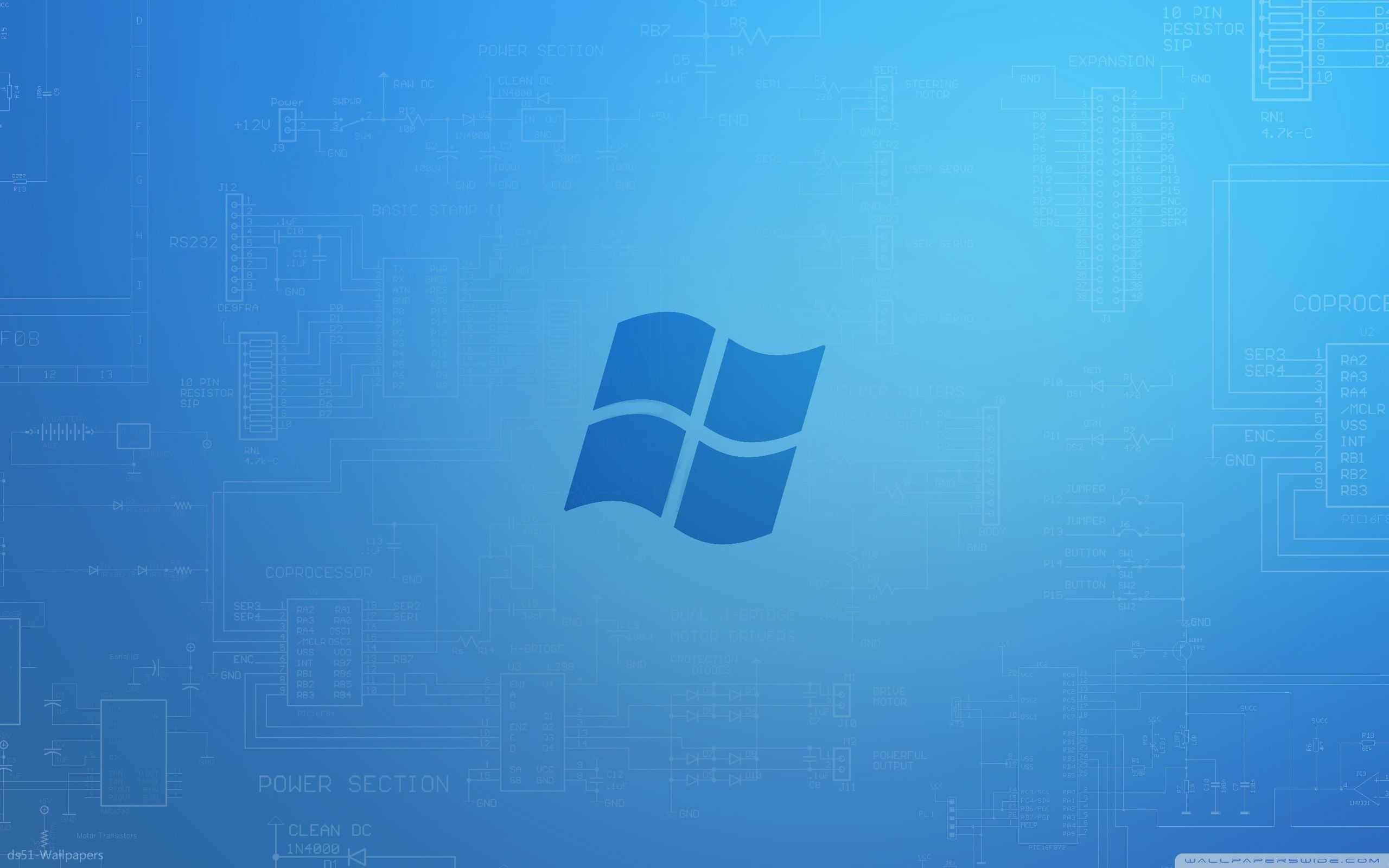 Res: 2560x1600, Foursquare For Windows Wallpapers Interesting Foursquare For