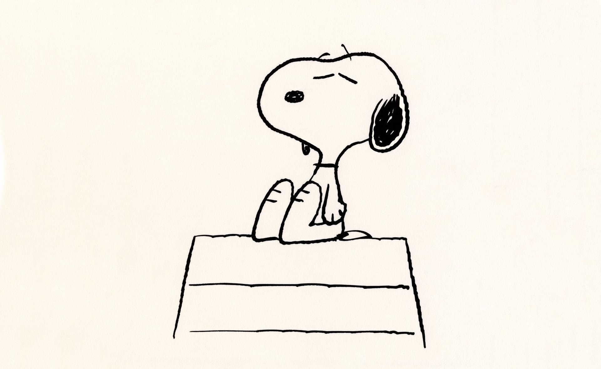 Res: 1920x1181, Snoopy 17 Fondos de Pantalla Imagenes Para Compartir SaGiTaRioXP - HD  Wallpapers