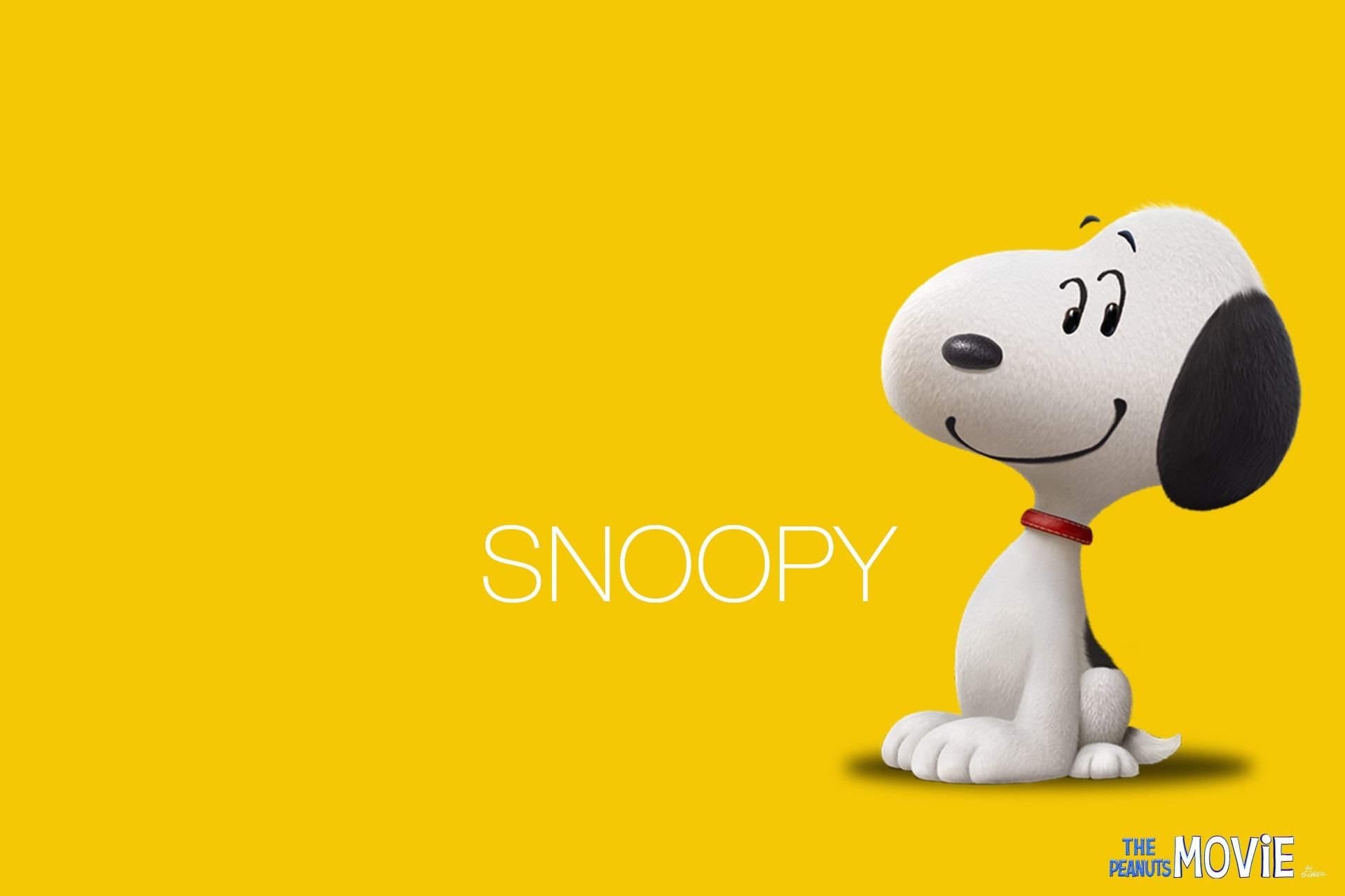 Res: 1920x1280, Snoopy HD Wallpapers