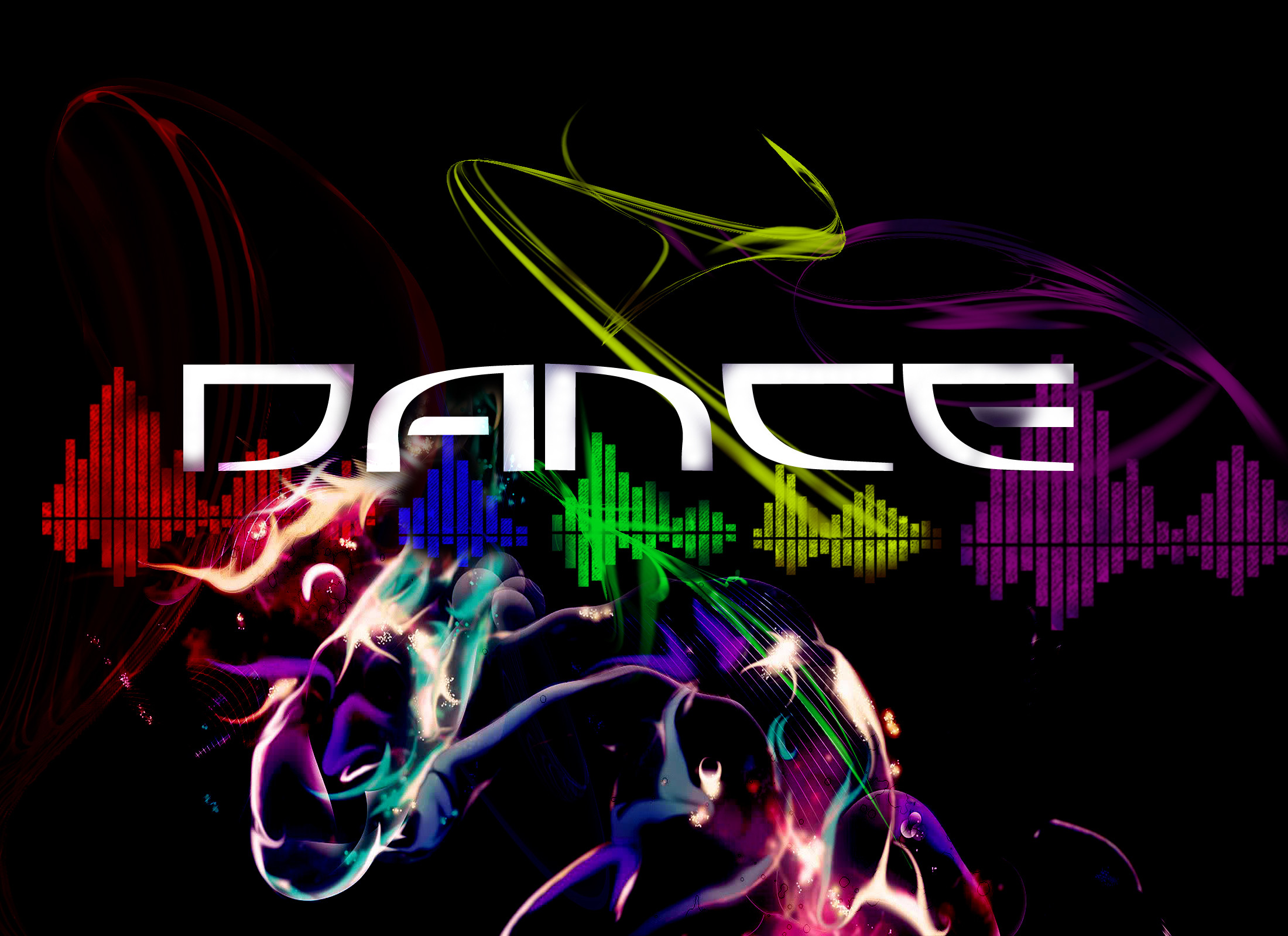 Res: 2200x1600, dance wallpaper by DjDuzky