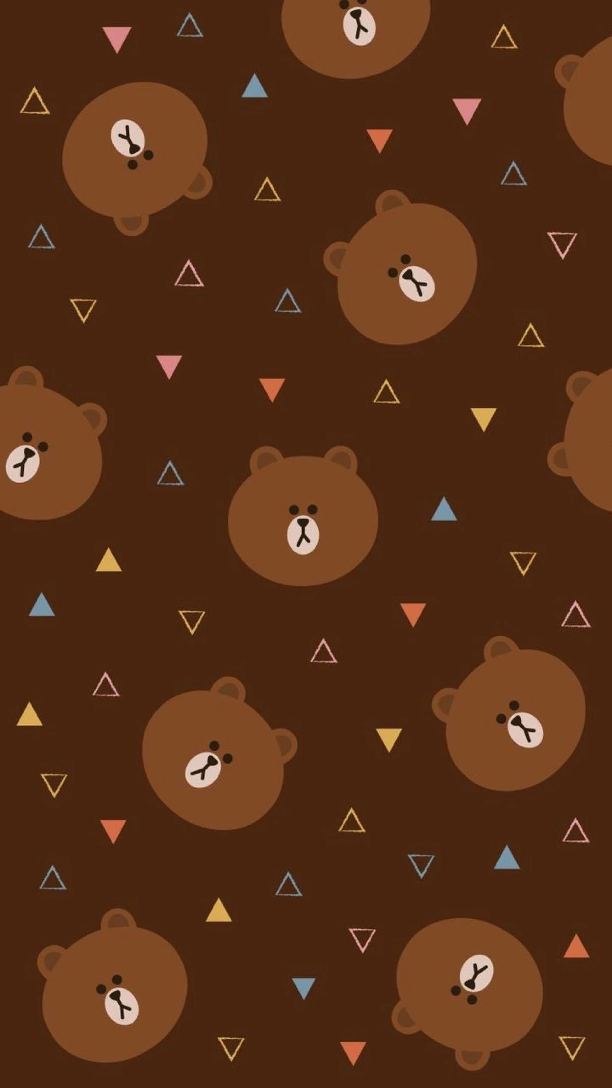 Res: 1200x2133, cute #wallpaper