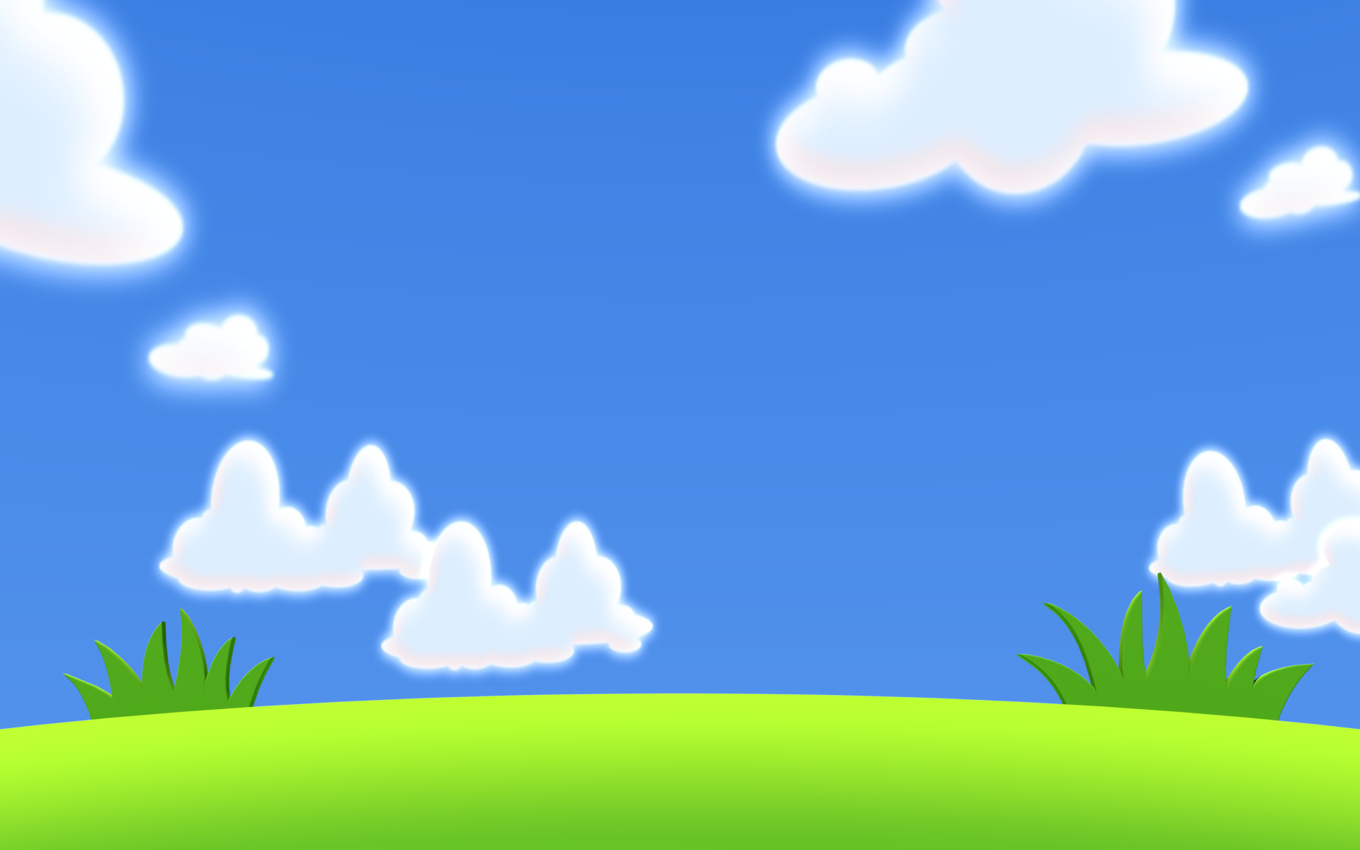 Res: 1920x1200, Background cliparts