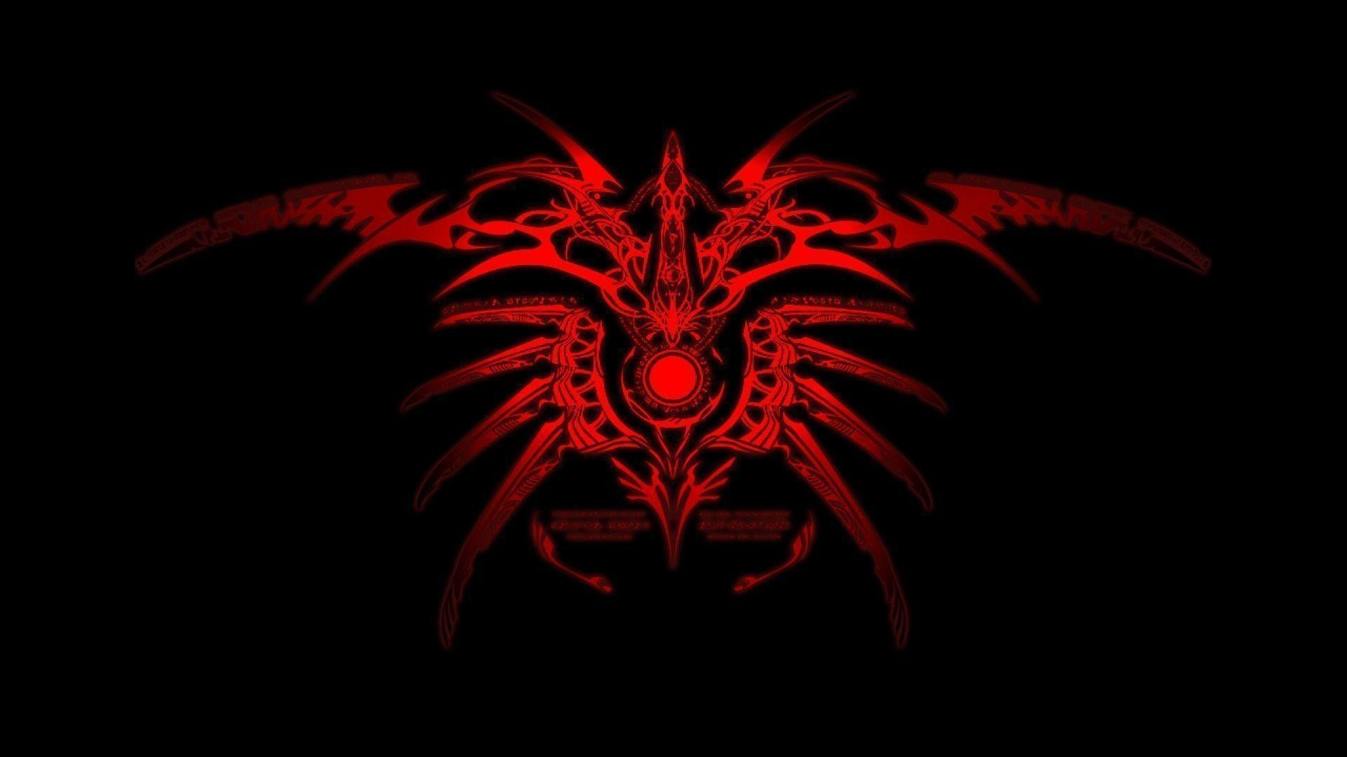Res: 1920x1080, Tribal ...