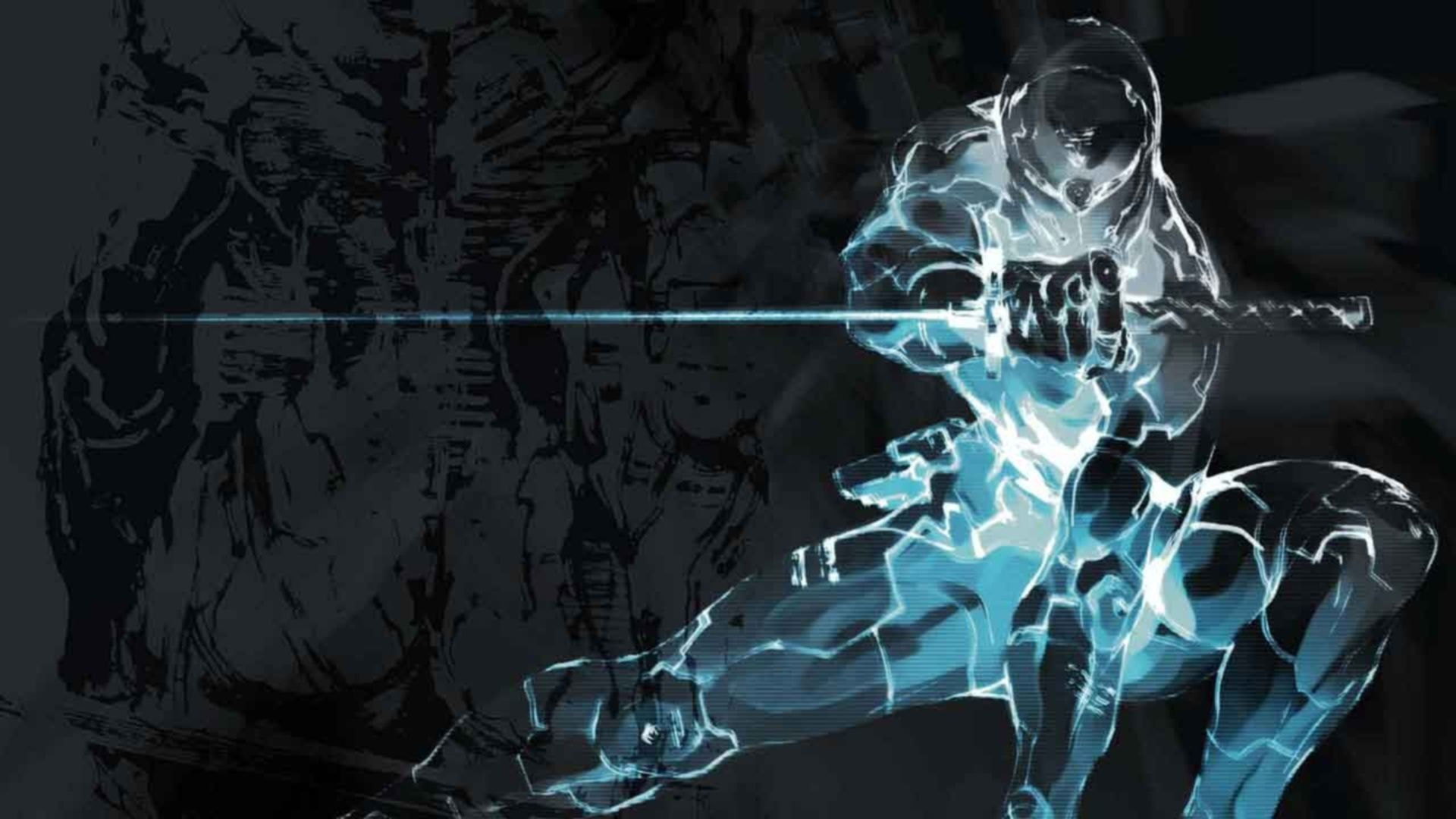 Res: 1920x1080, Recommended: Metal Gear Wallpapers 07.06.16, Felicita Collom – download for  free
