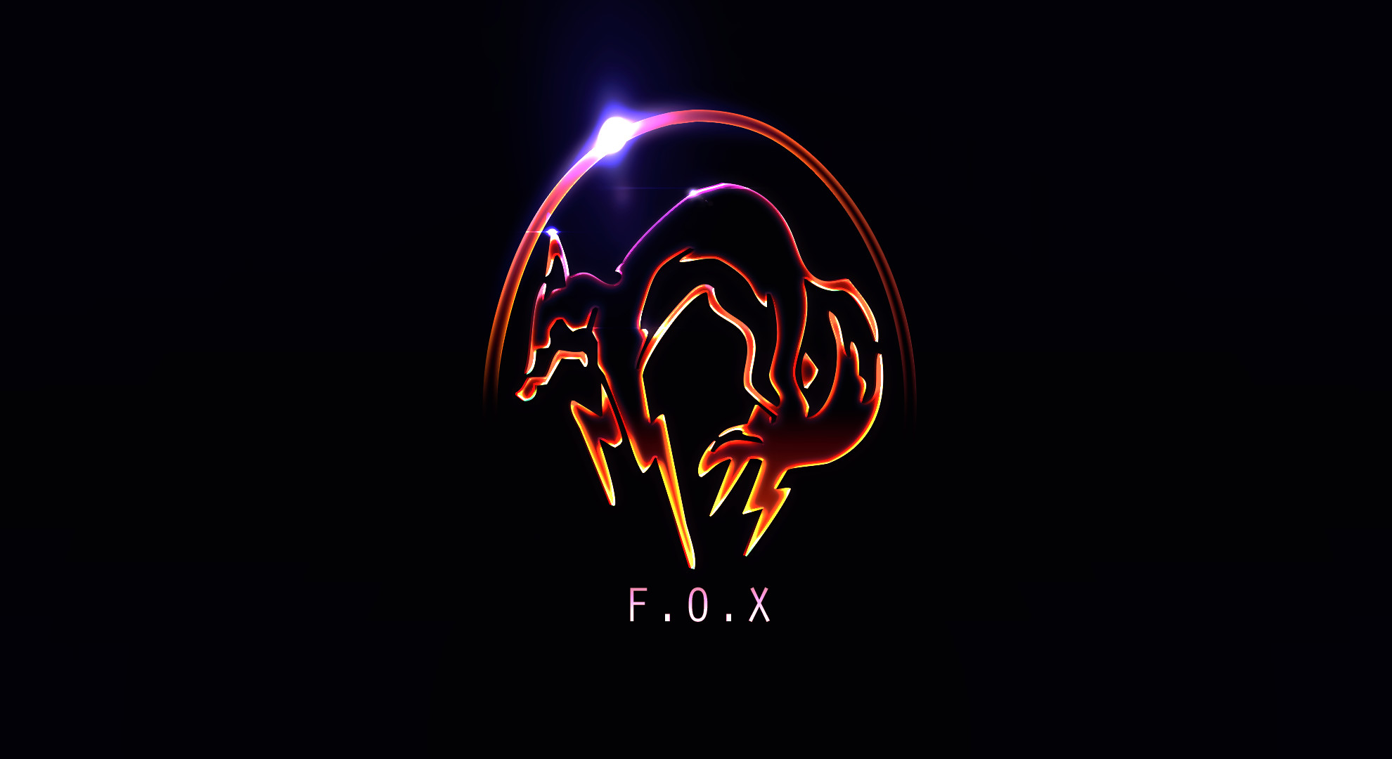 Res: 1980x1080, HD Foxhound Pictures › Download Free - 228826139