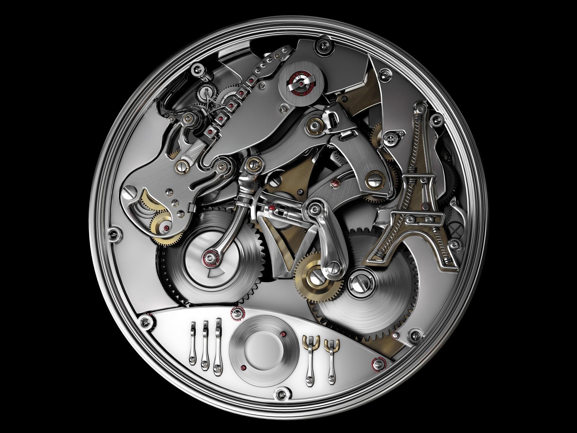 Res: 1920x1440, Watch Gear Hidden.