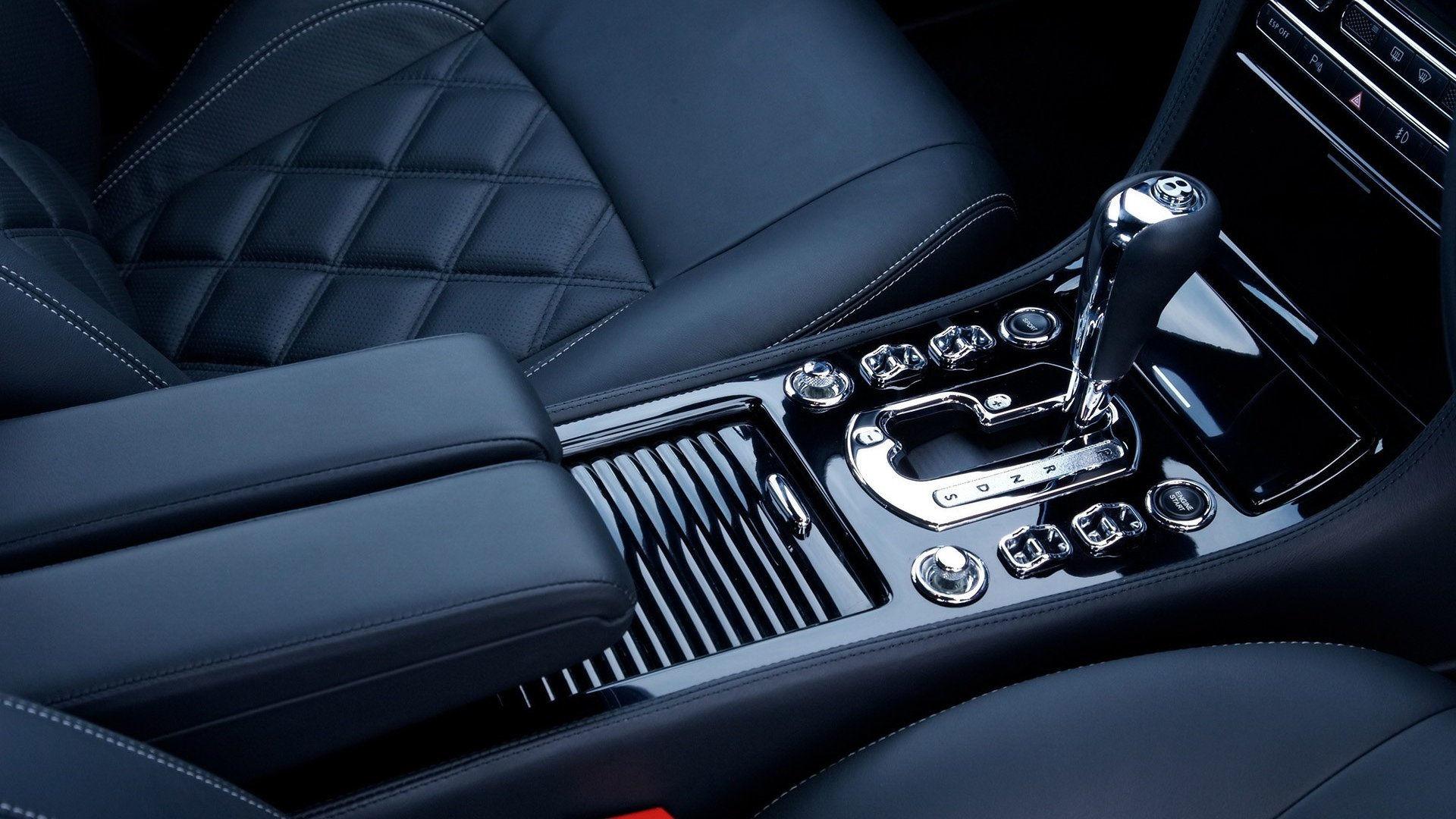 Res: 1920x1080, throttle position sensor hd car gear wallpaper