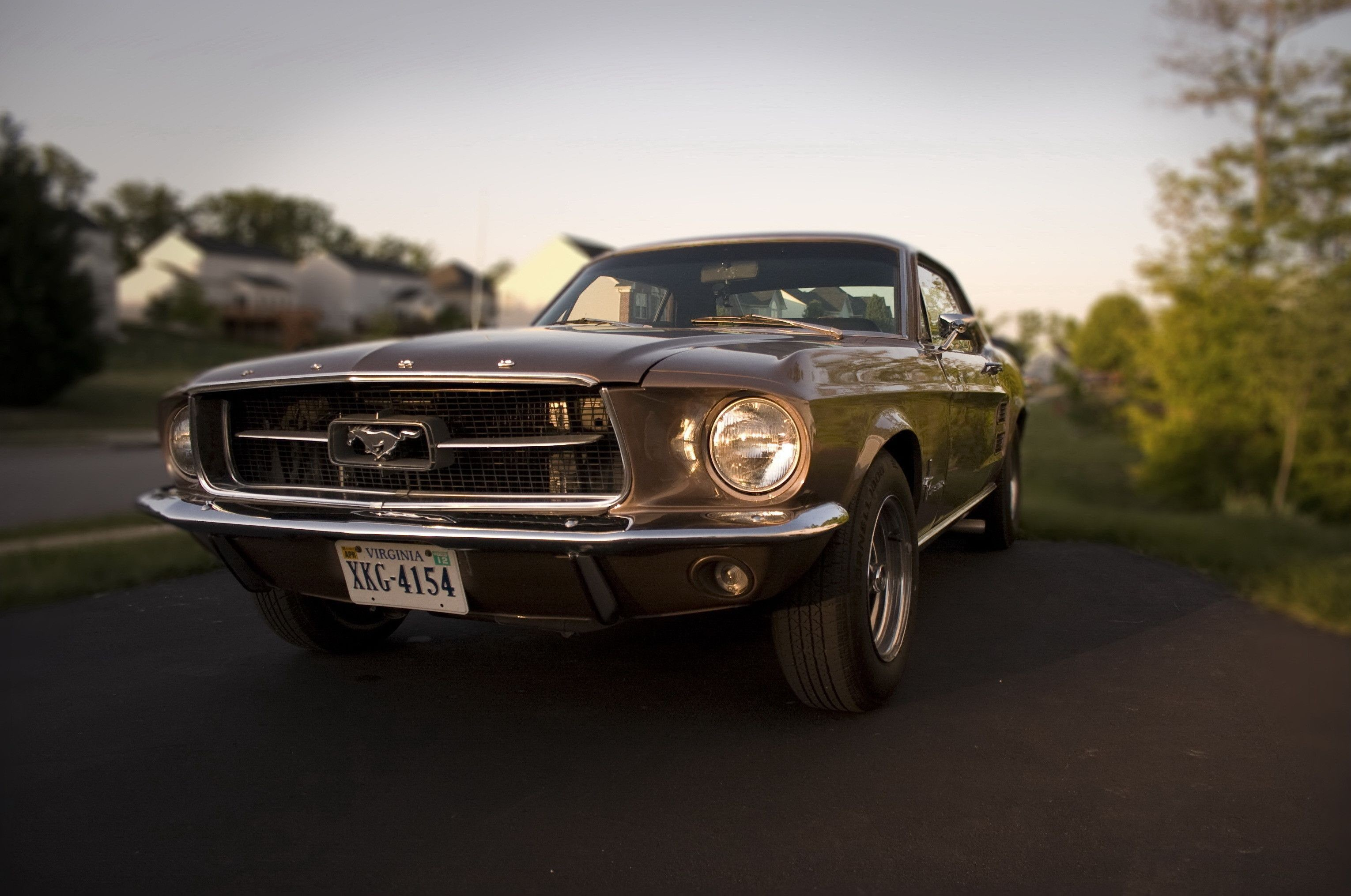 Res: 3060x2030, 4K Wallpaper Ford Ford Mustang 1967 3060×2030Autos and Vehicles .