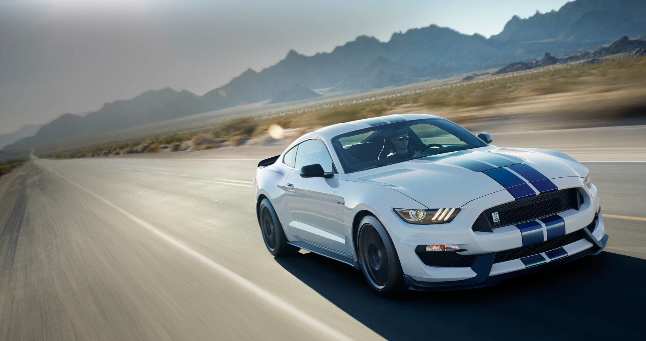 Res: 2160x1140, Images of Ford Mustang Shelby |