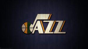 Utah Jazz wallpapers