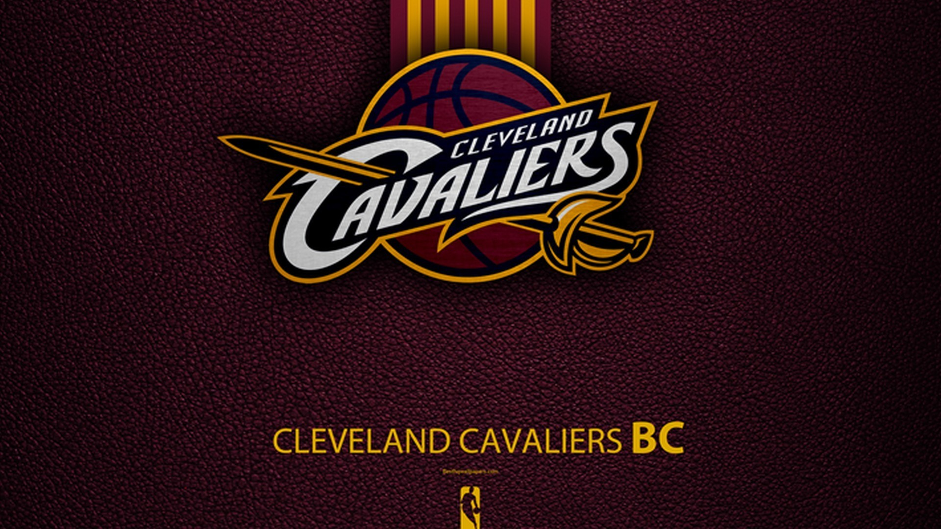 Res: 1920x1080, Source · Wallpapers HD Cleveland Cavaliers 2018 Basketball Wallpapers  Wallpapers HD Cleveland Cavaliers  Source · Utah Jazz ...