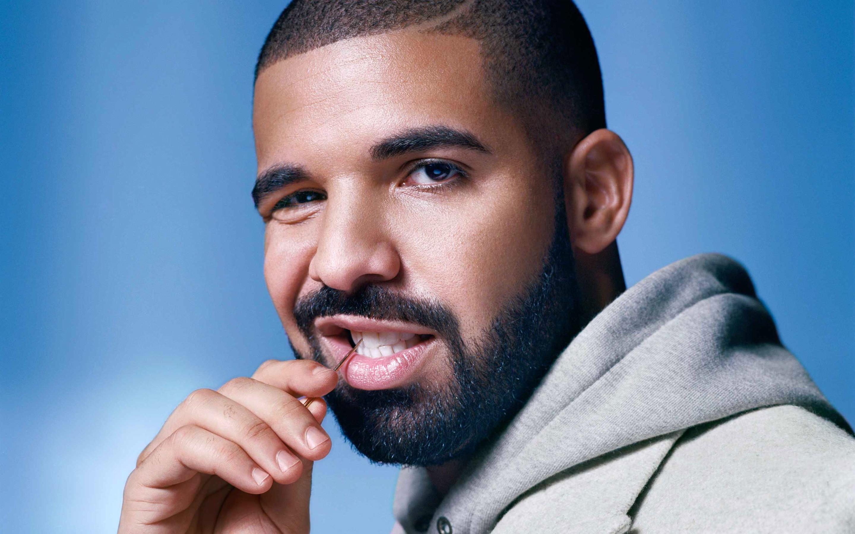 Res: 2880x1800, Tags: Drake