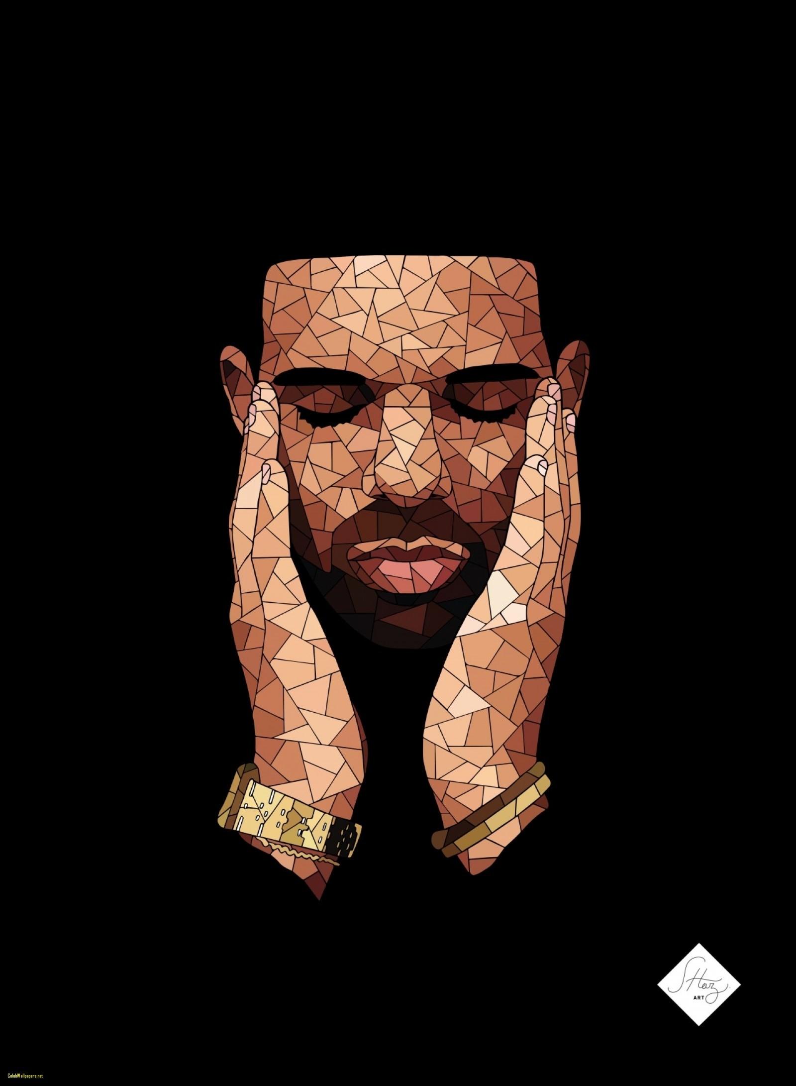 Res: 1600x2182, Drake Wallpaper Drake iPhone Wallpaper Drake 2galaxys5wallpaper