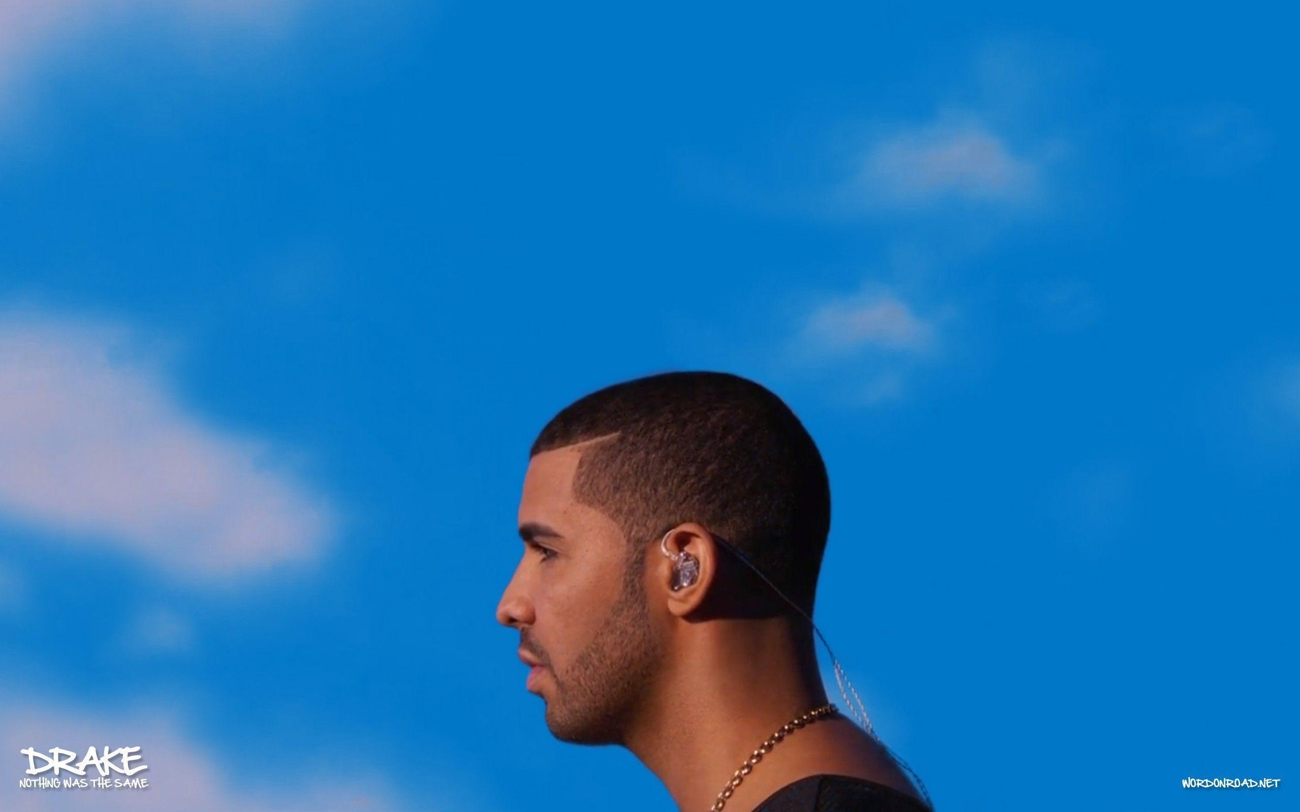 Res: 2560x1600, Drake Views Wallpaper Drake Views Computer Images 2560×1600
