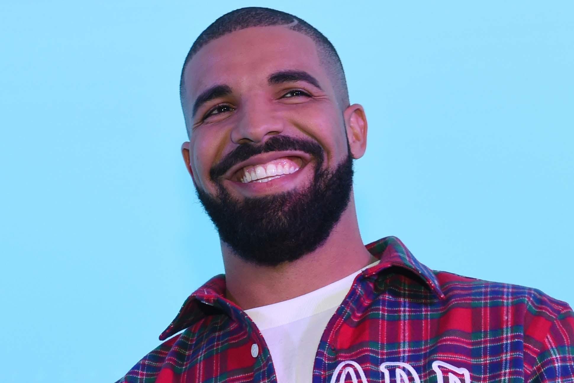 Res: 1940x1294, Drake HD wallpapers #1