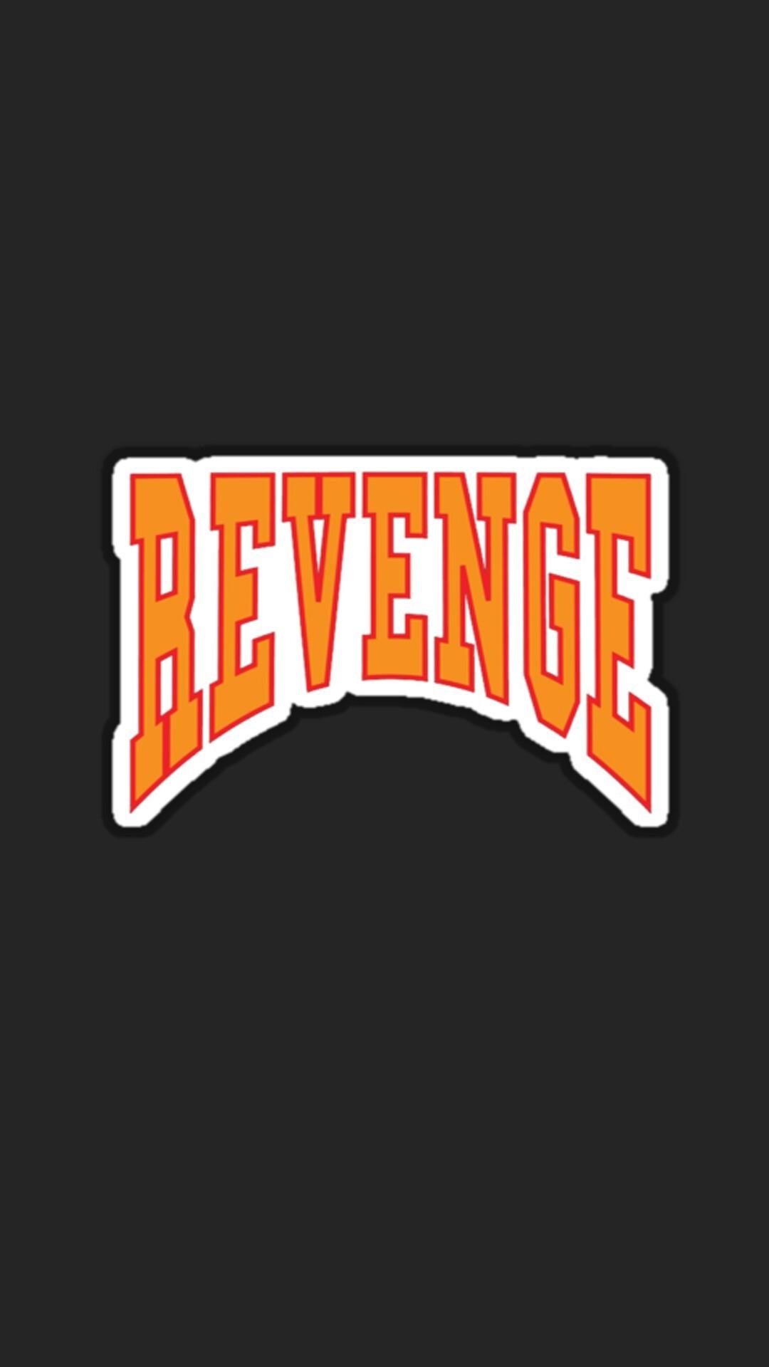 Res: 1080x1920, Drake revenge wallpaper ovo