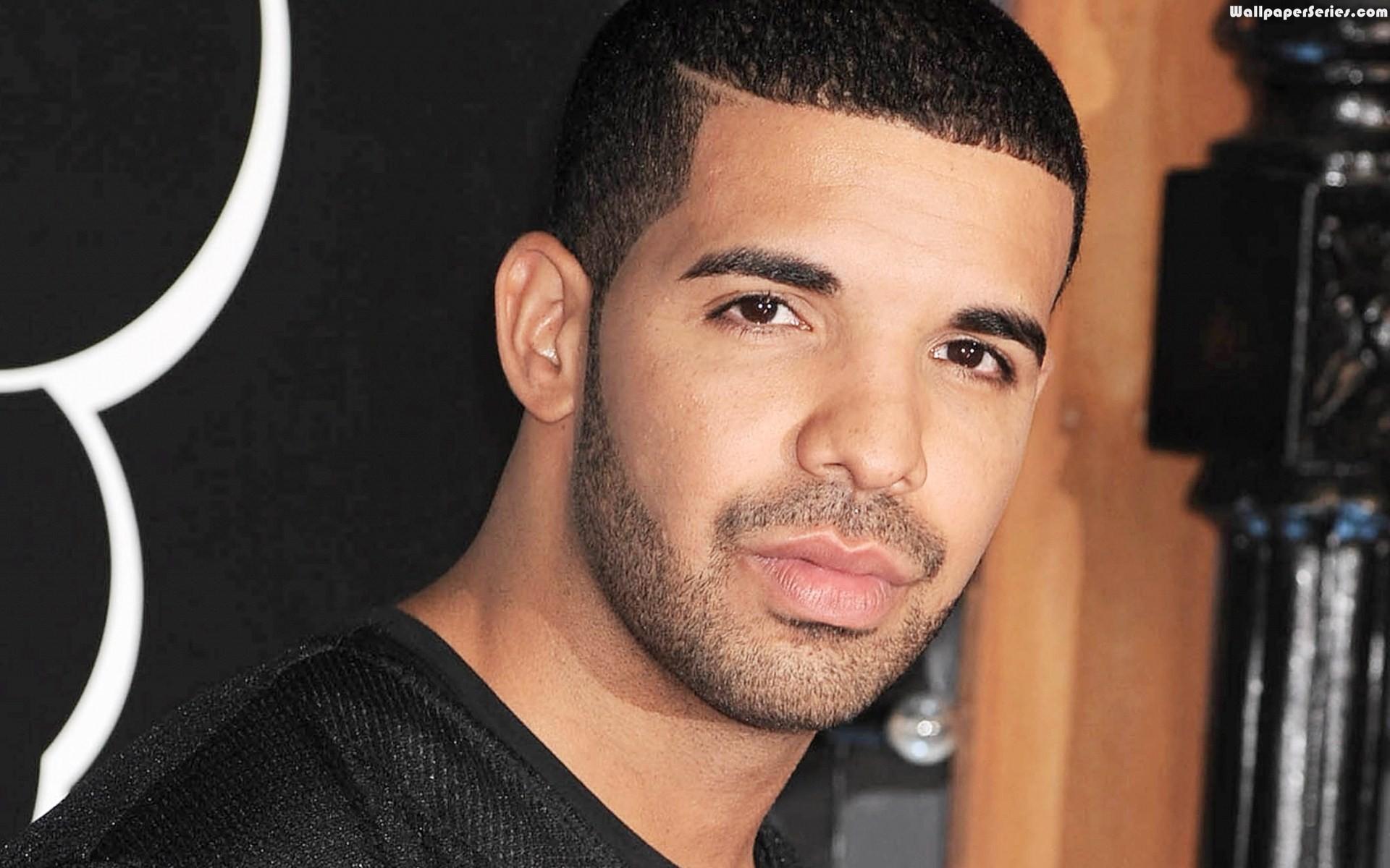 Res: 1920x1200, Drake 2015
