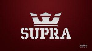Supra Footwear wallpapers