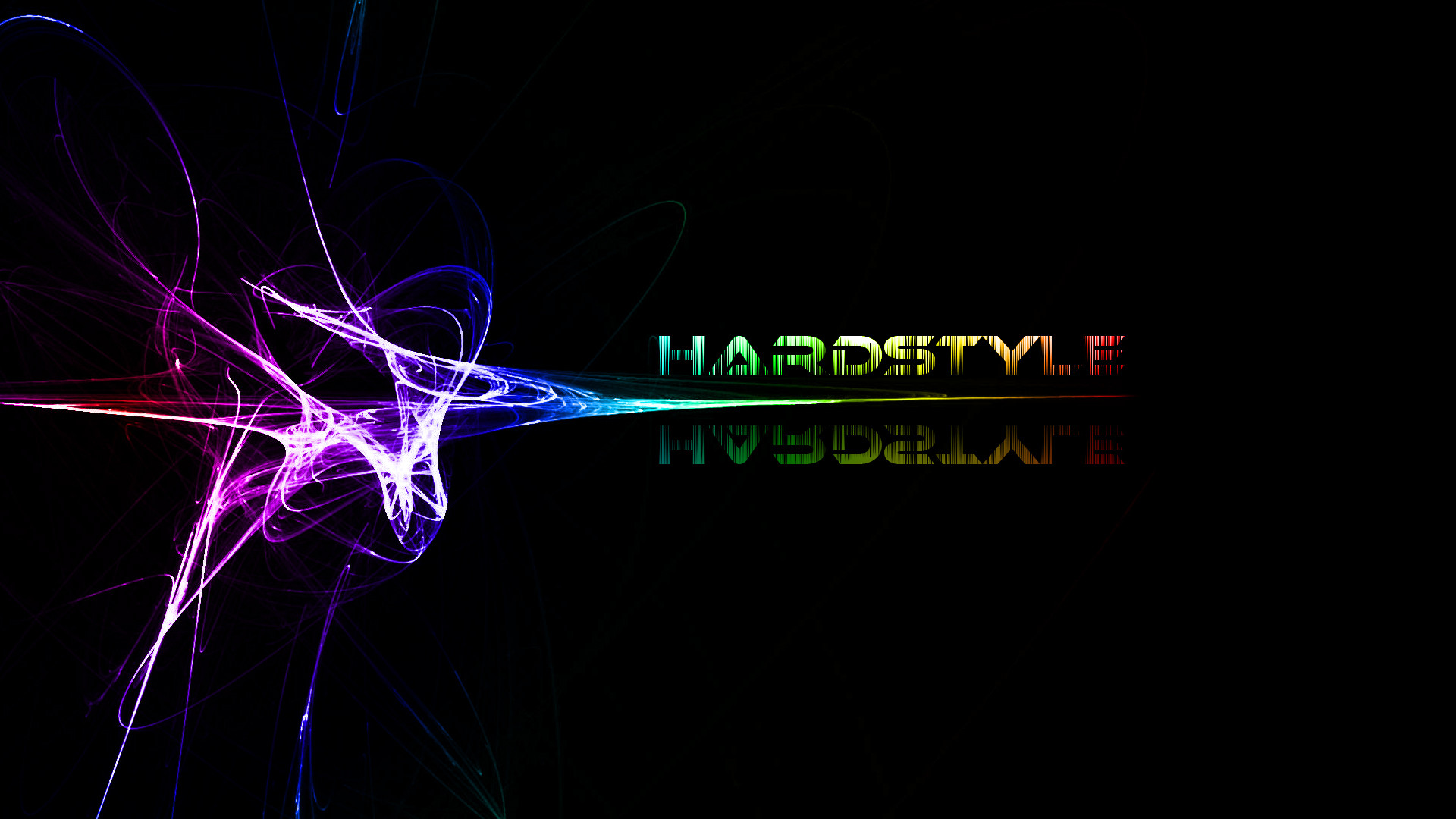 Res: 1920x1080, Hardstyle Wallpaper 8 by Hardii Hardstyle Wallpaper 8 by Hardii