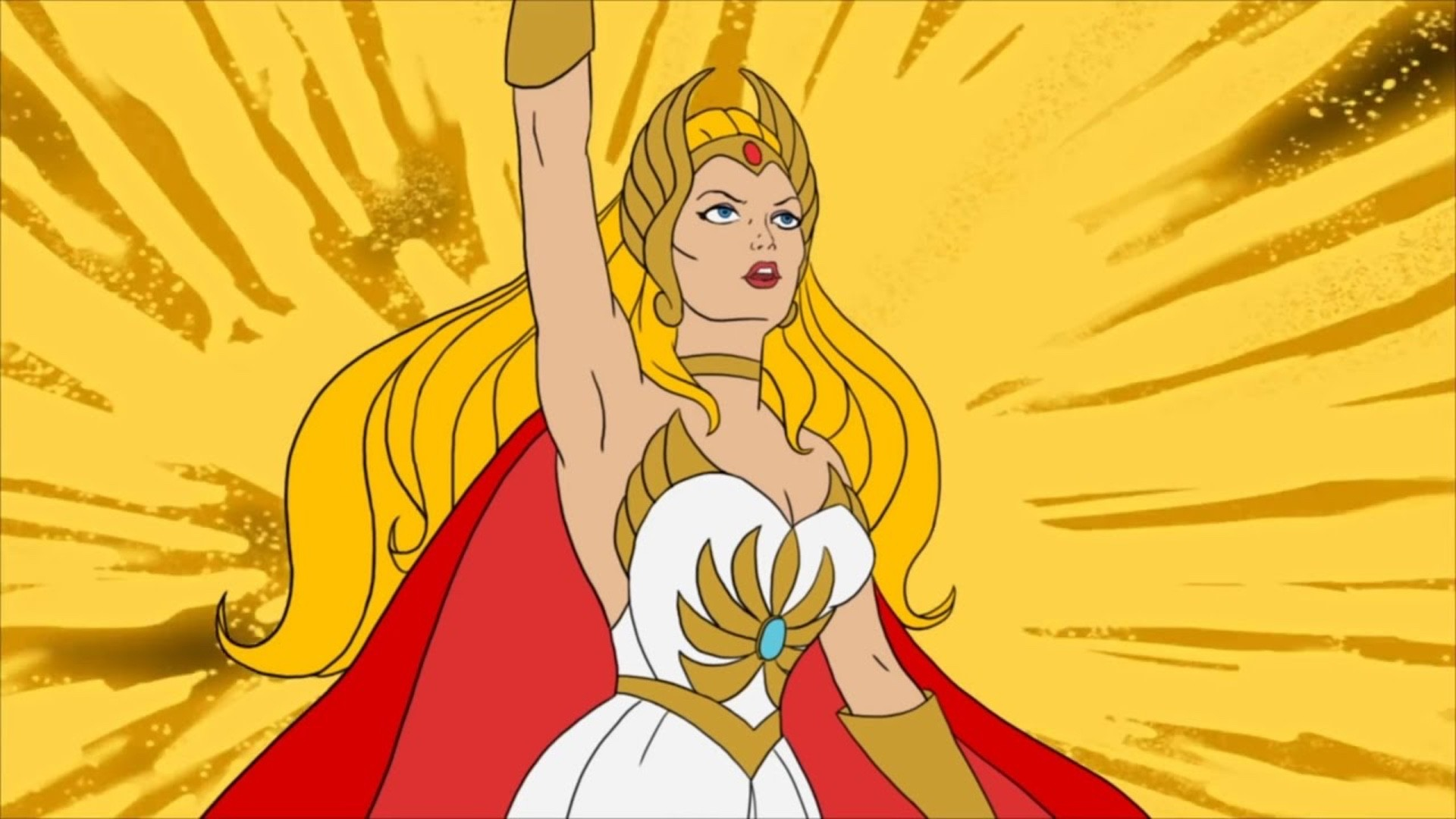 Res: 1920x1080, she-ra-is-making-an-animated-comeback-on-