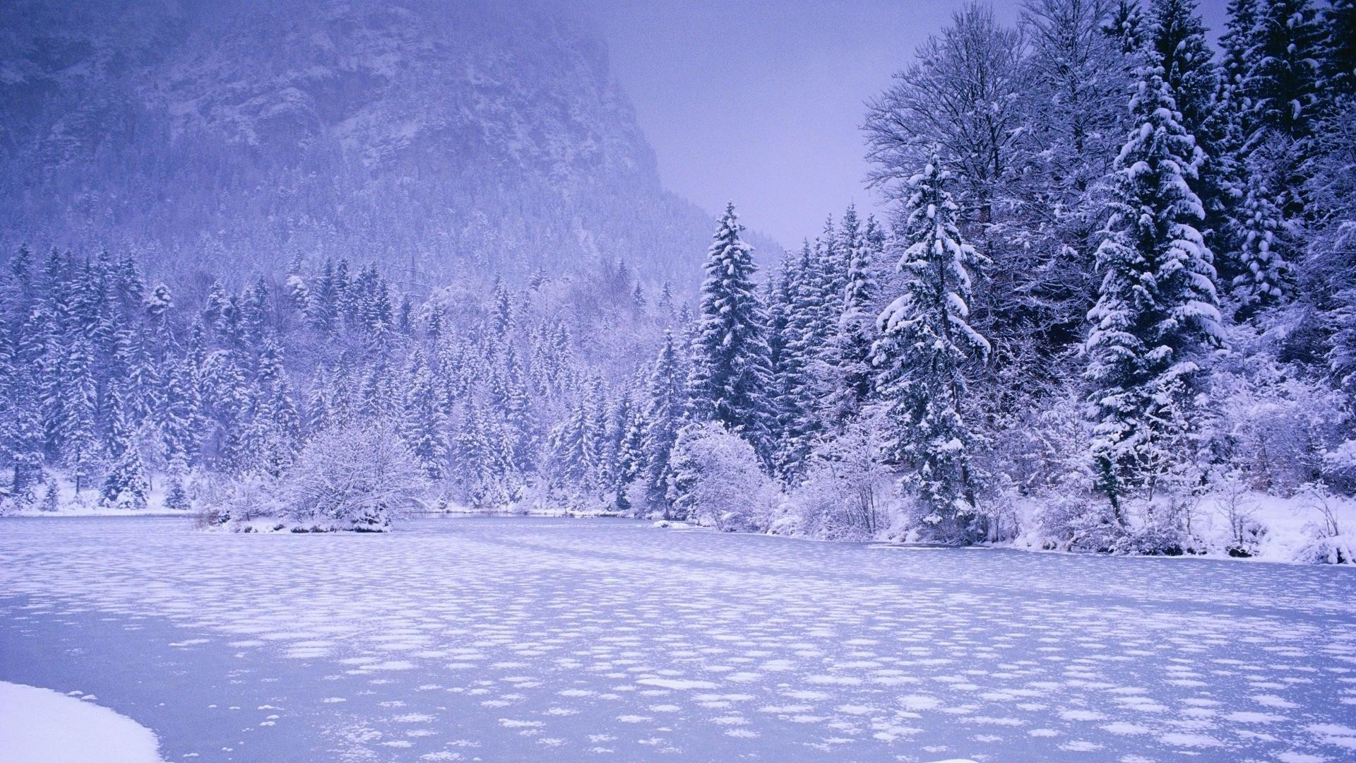 Res: 1920x1080, winter nature backgrounds. winter nature wallpapers hd resolution iphone  for desktop  backgrounds