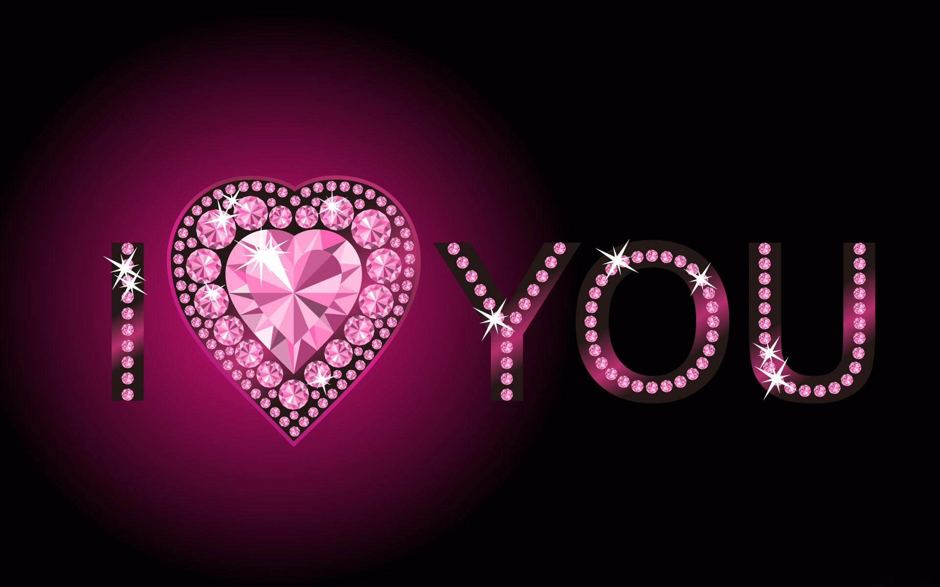 Res: 1920x1200, Love Word Cute Love Wallpaper To Say I Love You - HD Wallpapers