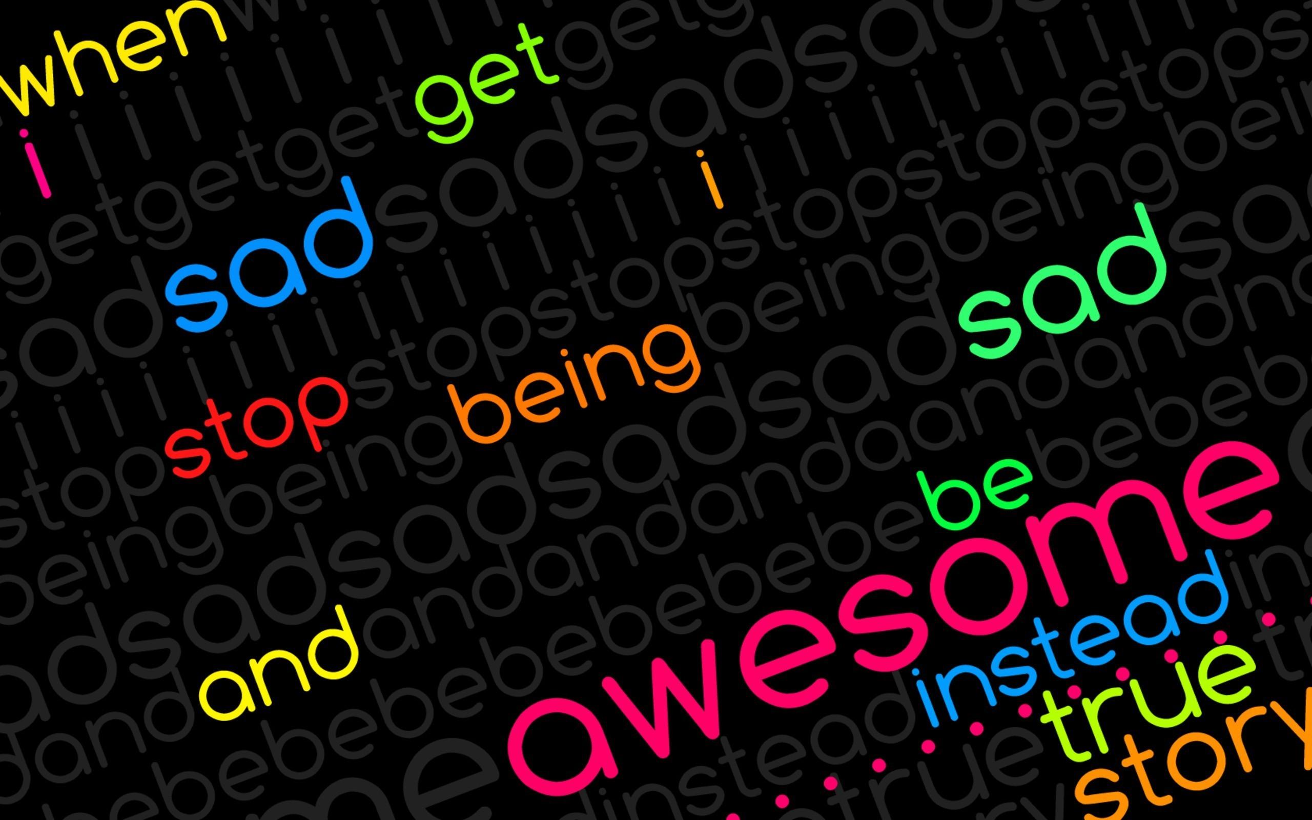 Res: 2560x1600, jesus word 865114 Source · Words Desktop Wallpaper